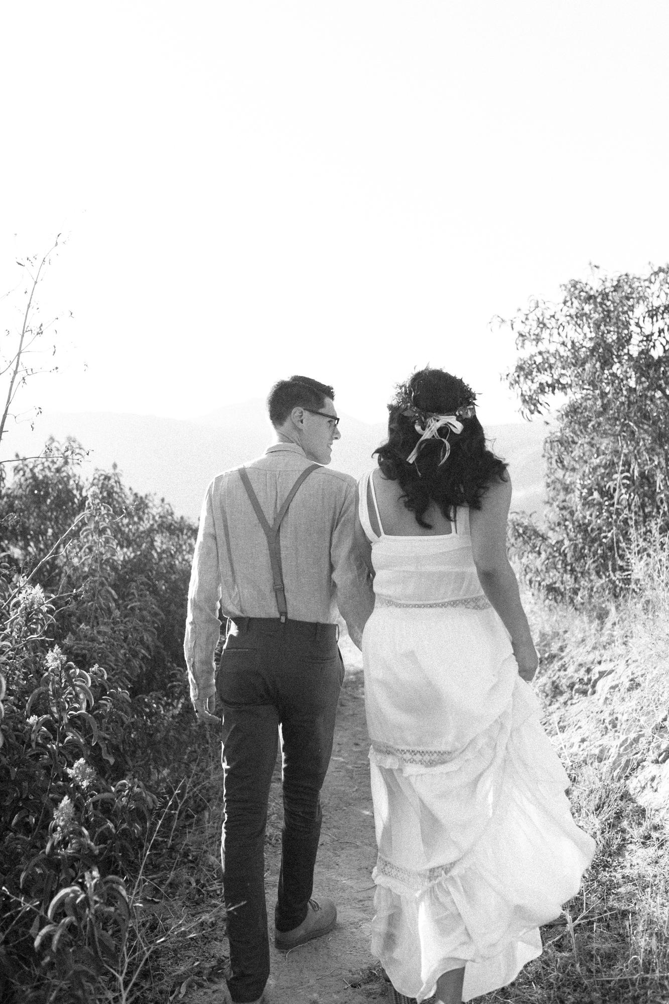 san_diego_wedding_park-50.jpg