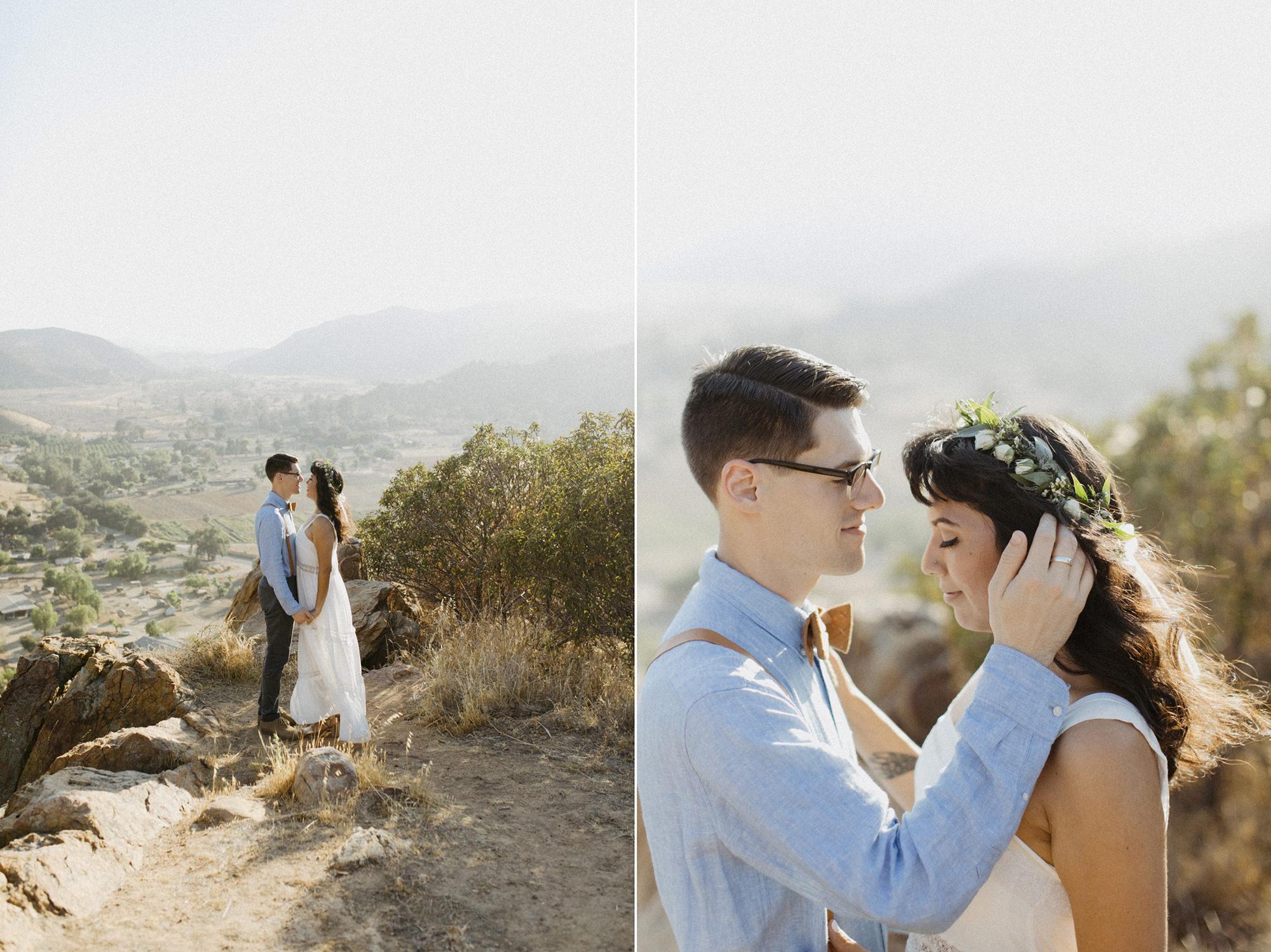 san_diego_wedding_park-54.jpg
