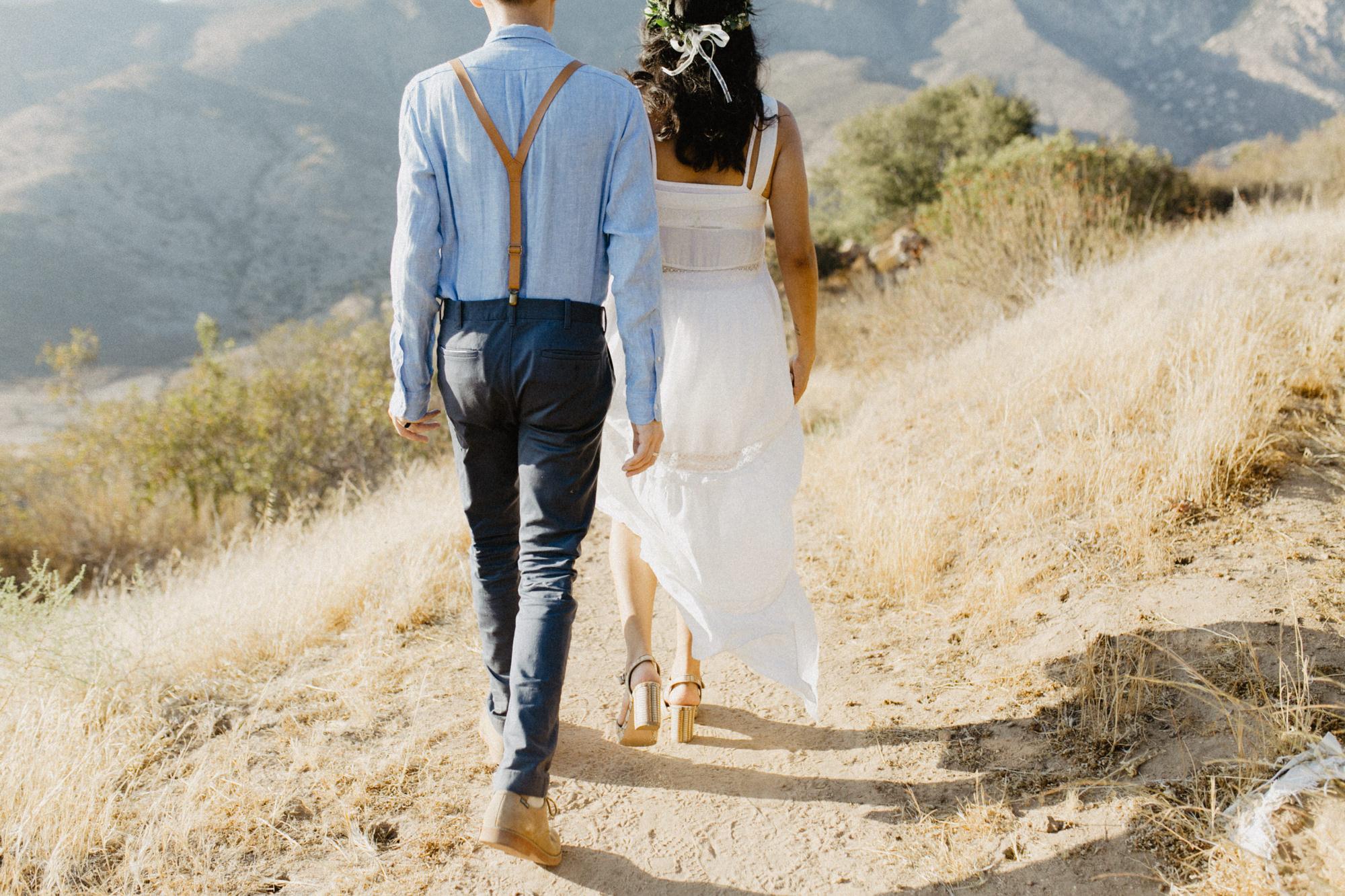 san_diego_wedding_park-55.jpg