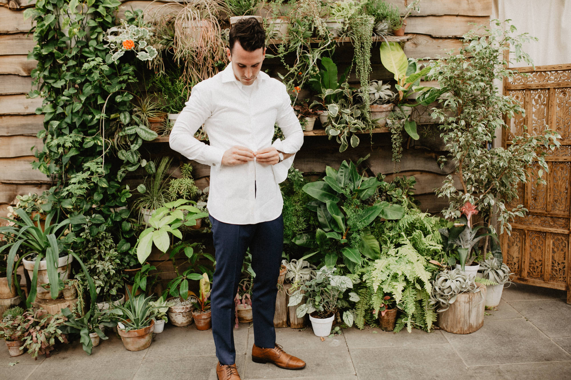terrain-events-wedding-photographer-16.jpg