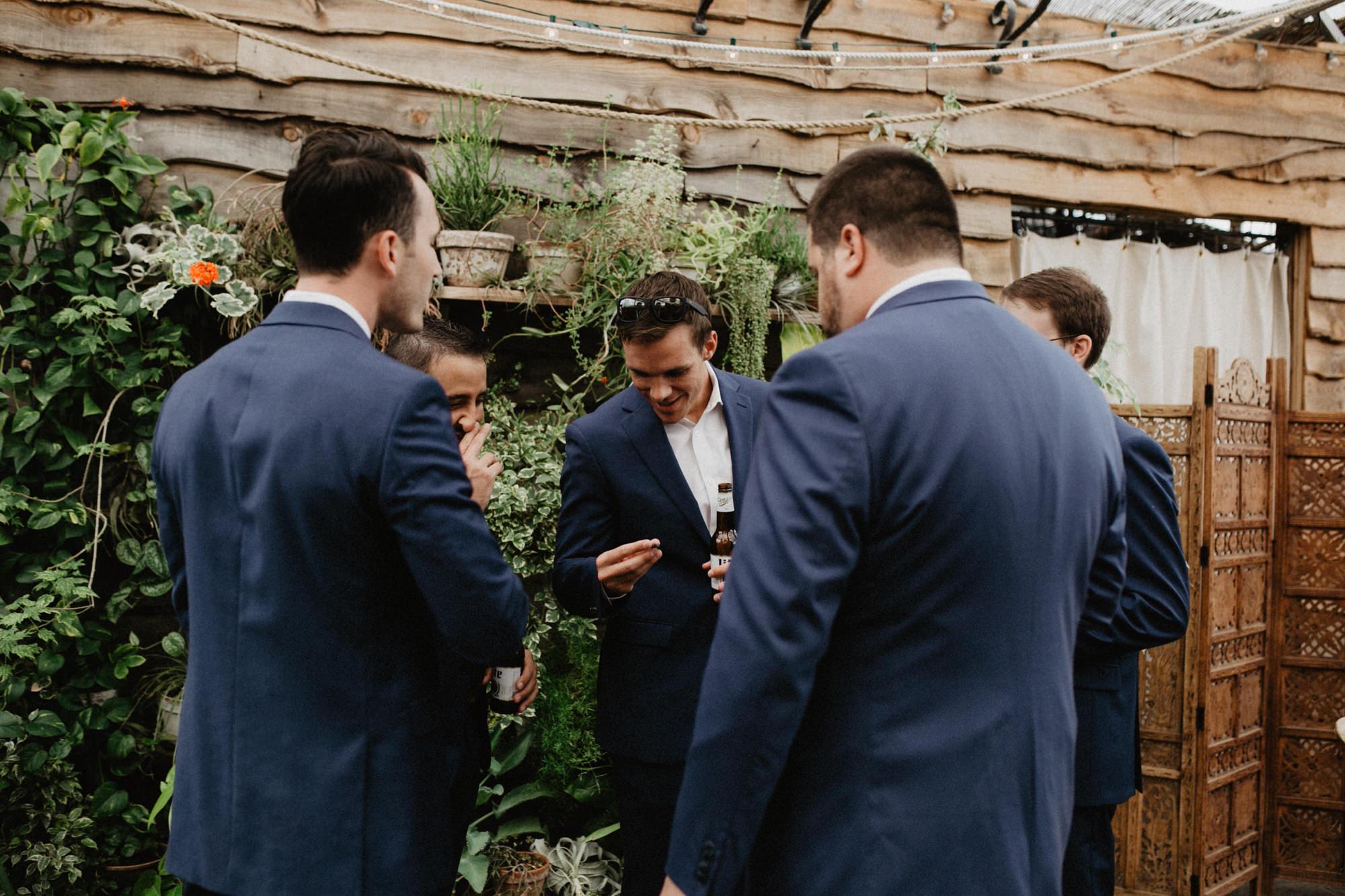 terrain-events-wedding-photographer-18.jpg