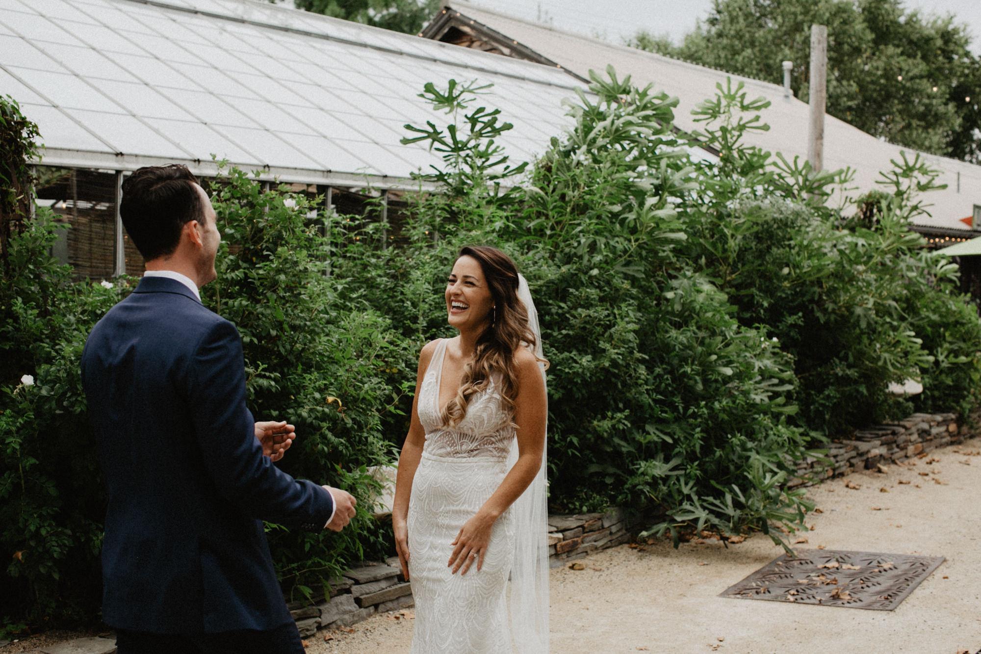 terrain-events-wedding-photographer-21.jpg