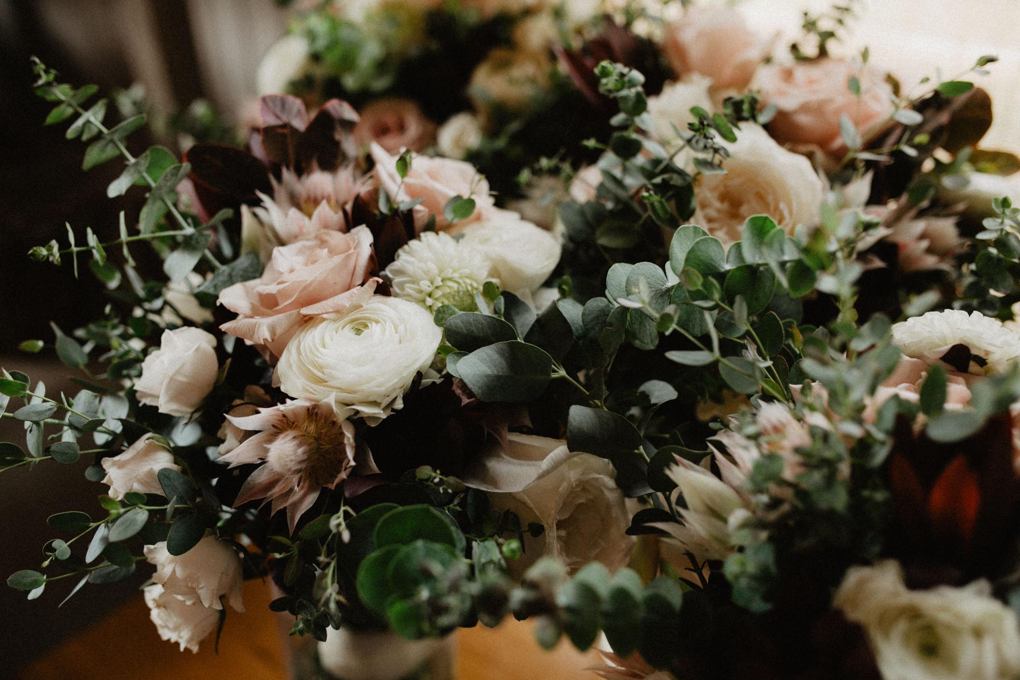 terrain-events-wedding-photographer-23.jpg
