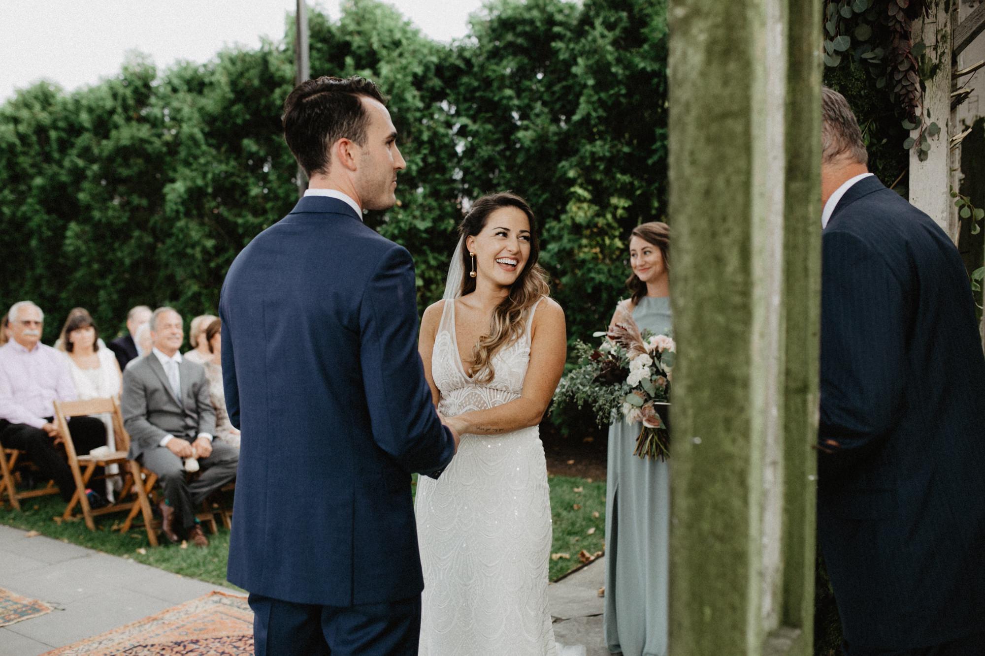 terrain-events-wedding-photographer-27.jpg