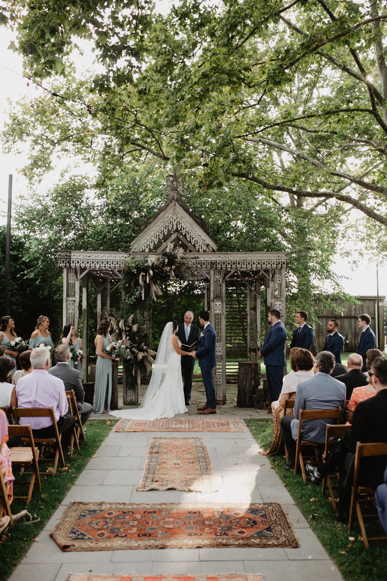 terrain-events-wedding-photographer-26.jpg