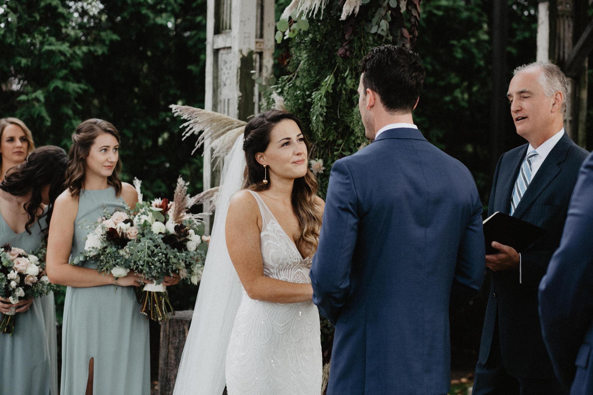 terrain-events-wedding-photographer-29.jpg