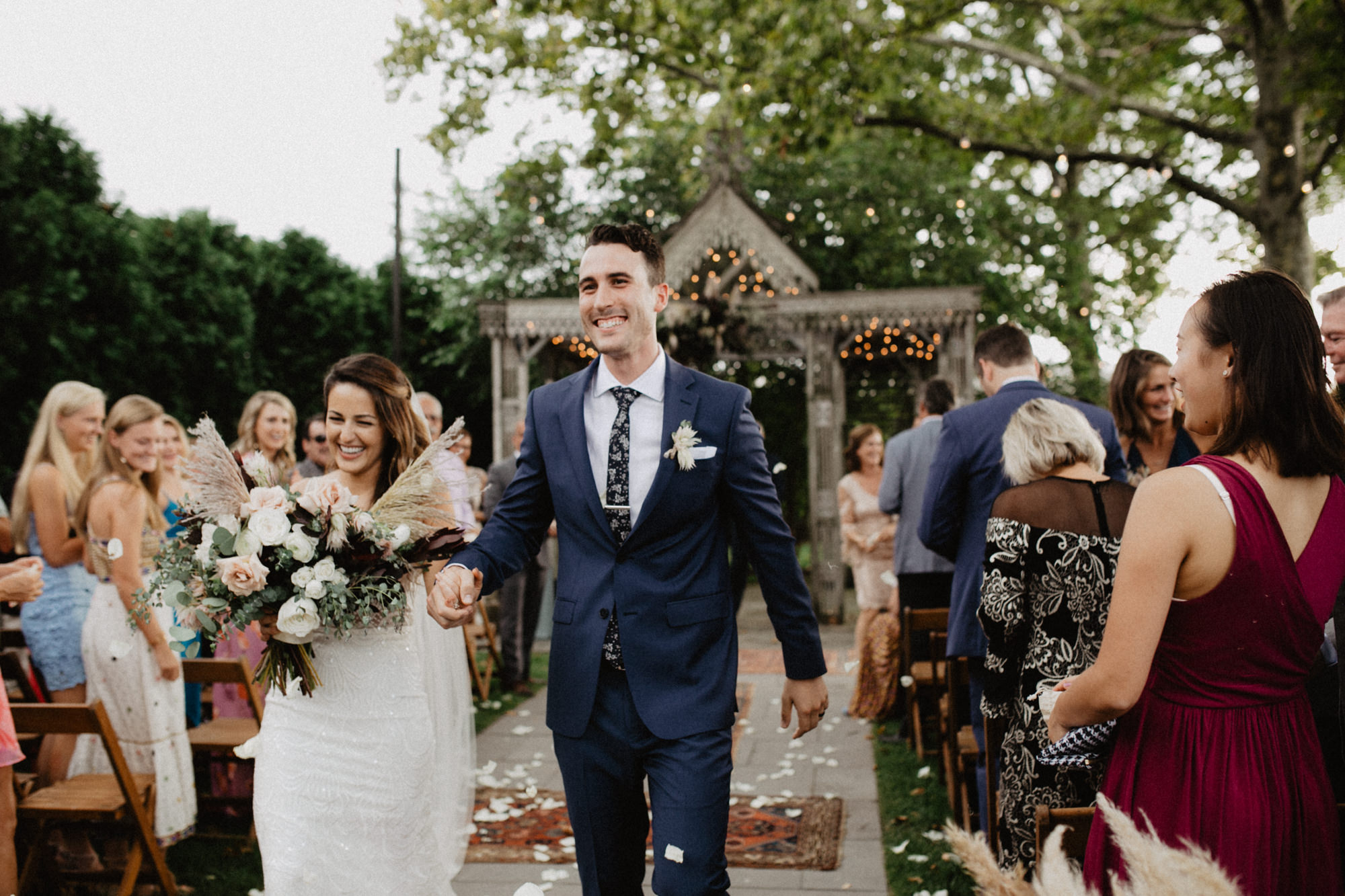 terrain-events-wedding-photographer-30.jpg