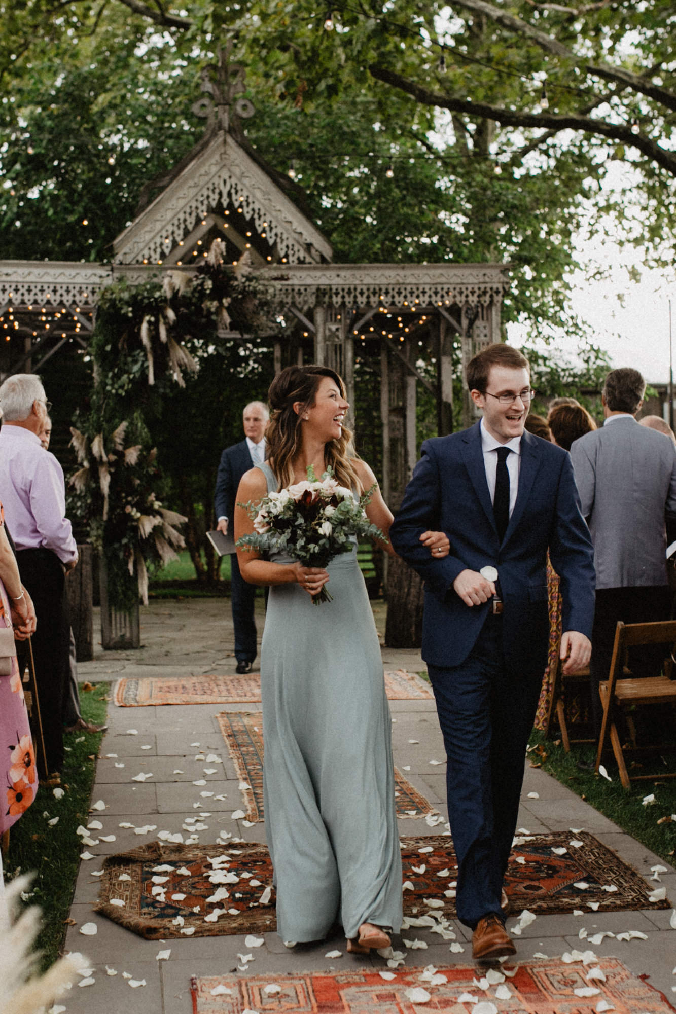 terrain-events-wedding-photographer-31.jpg