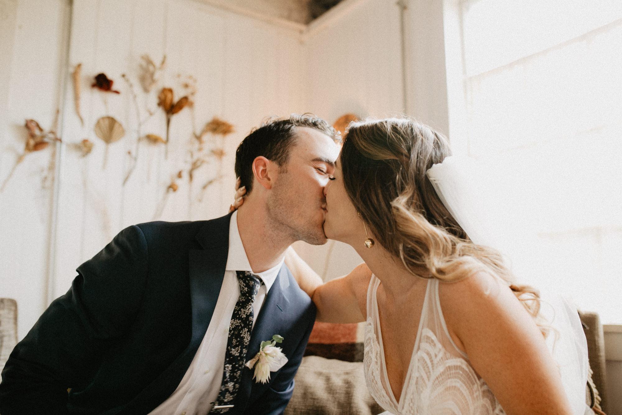terrain-events-wedding-photographer-33.jpg