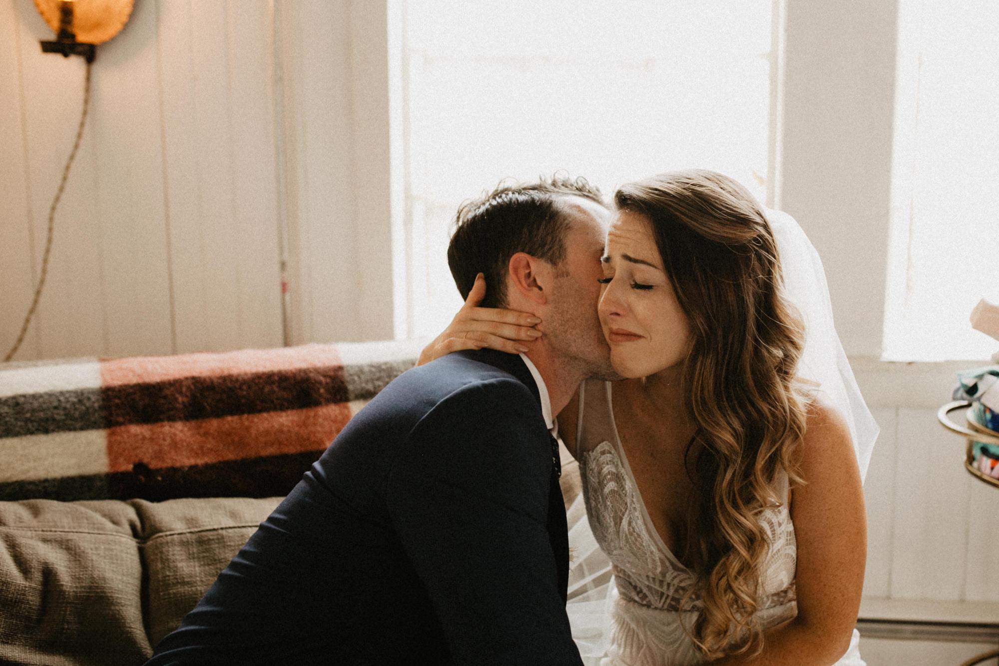 terrain-events-wedding-photographer-35.jpg