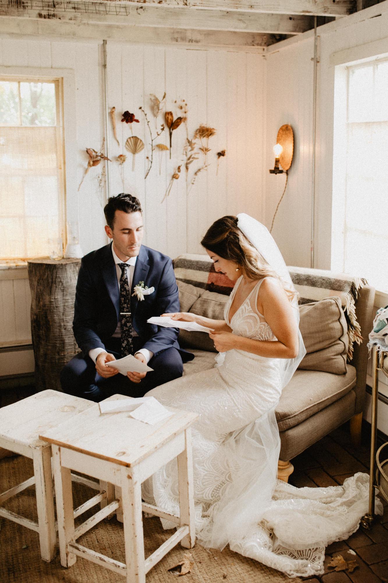 terrain-events-wedding-photographer-34.jpg