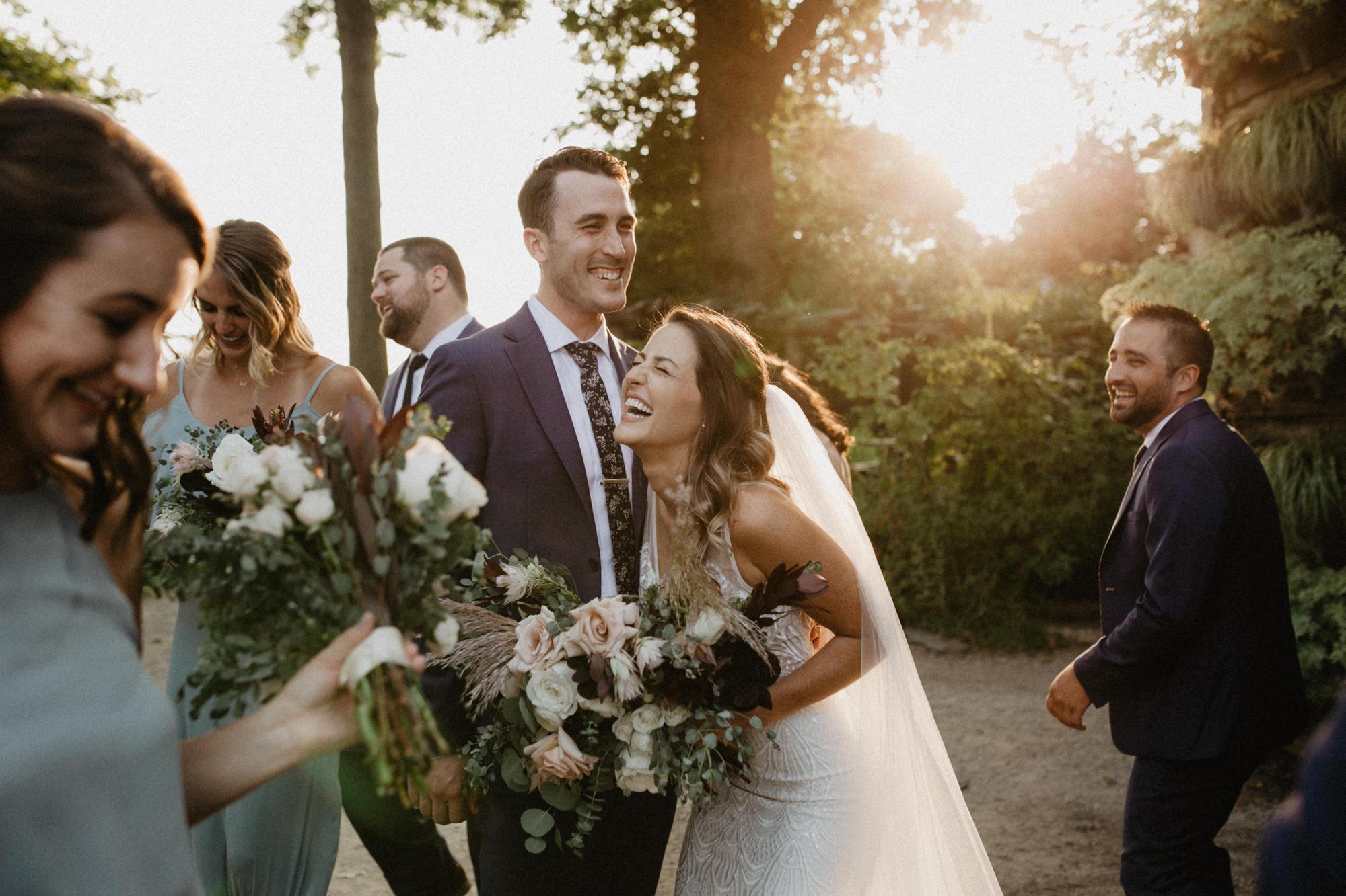 terrain-events-wedding-photographer-40.jpg