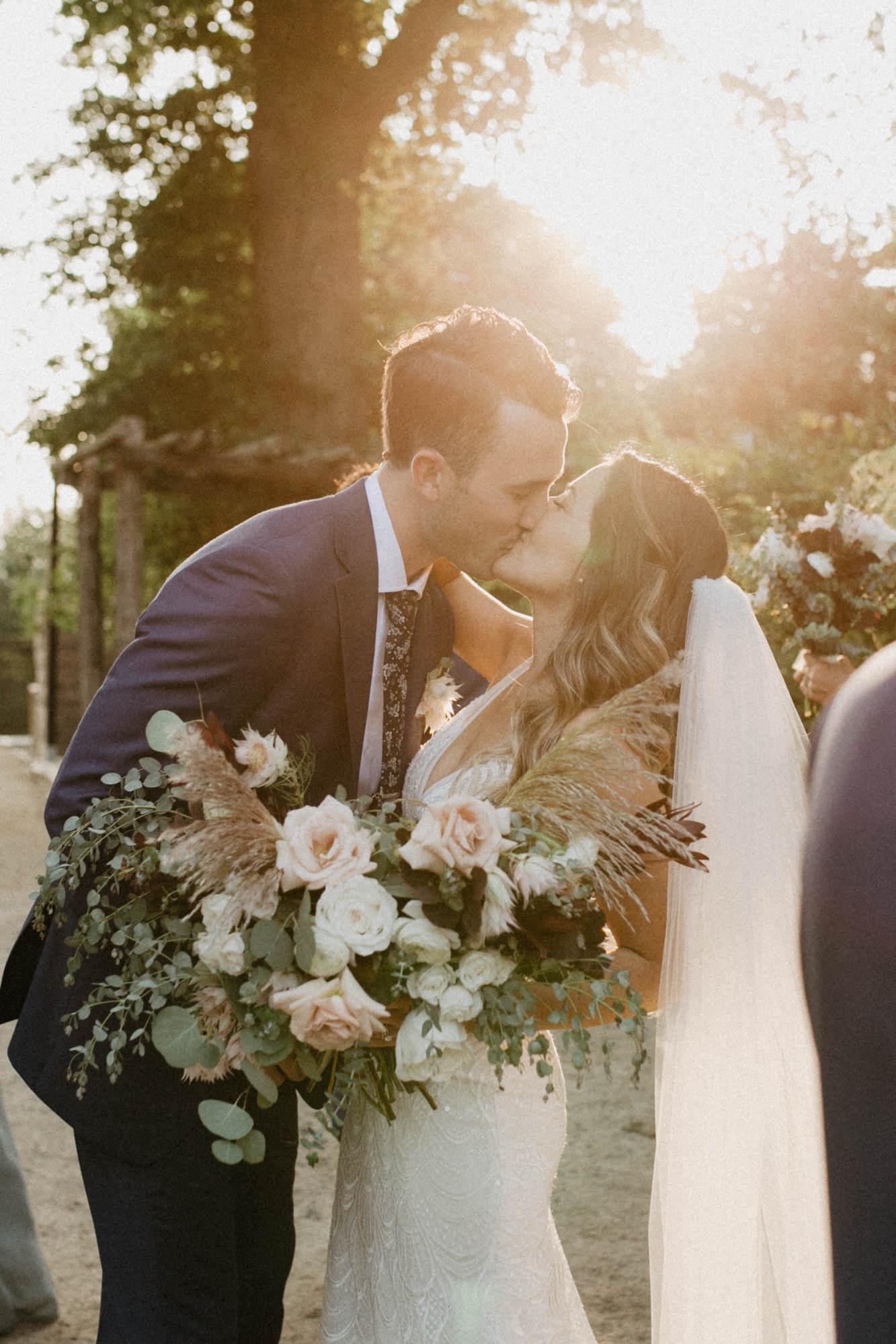 terrain-events-wedding-photographer-41.jpg