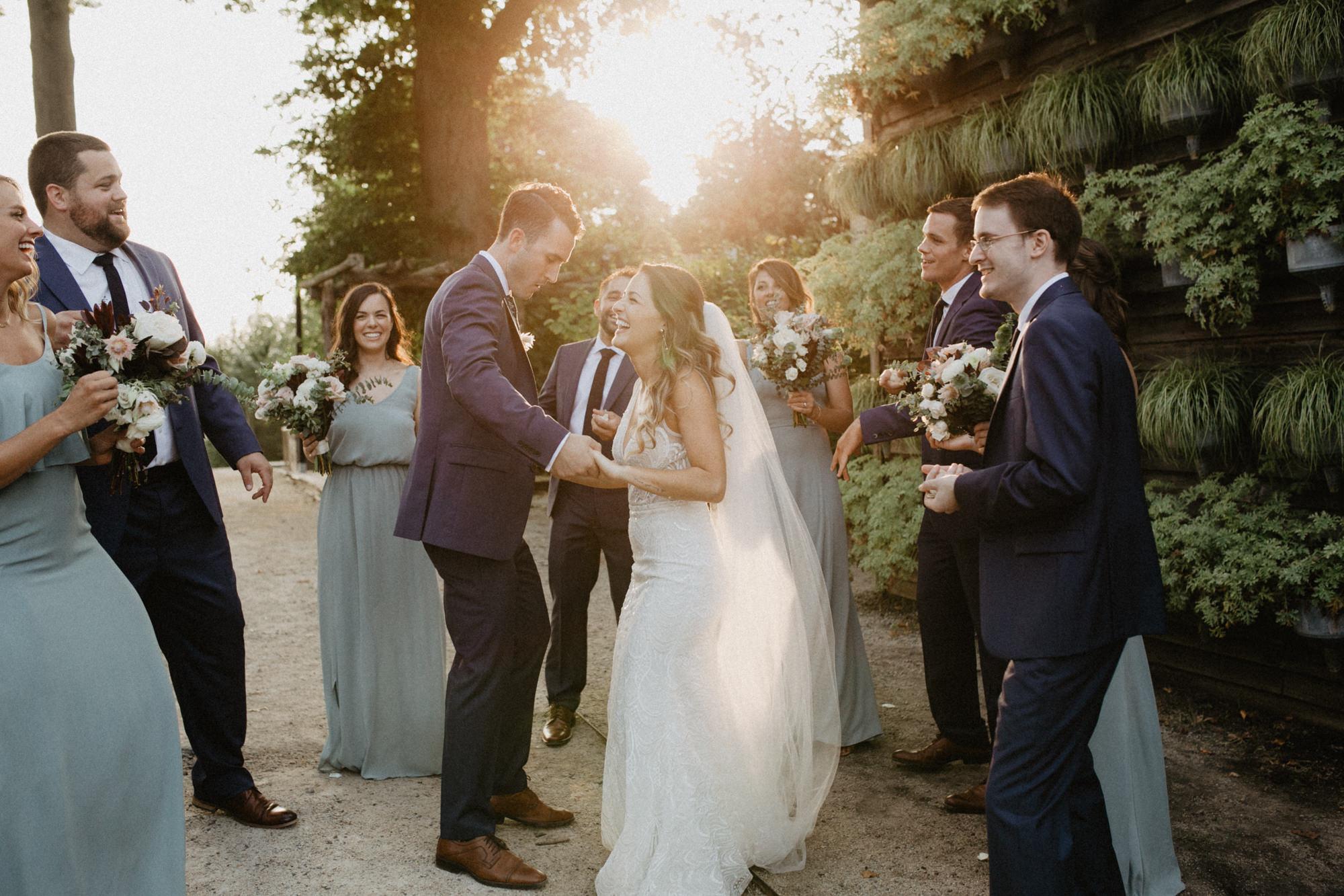 terrain-events-wedding-photographer-42.jpg