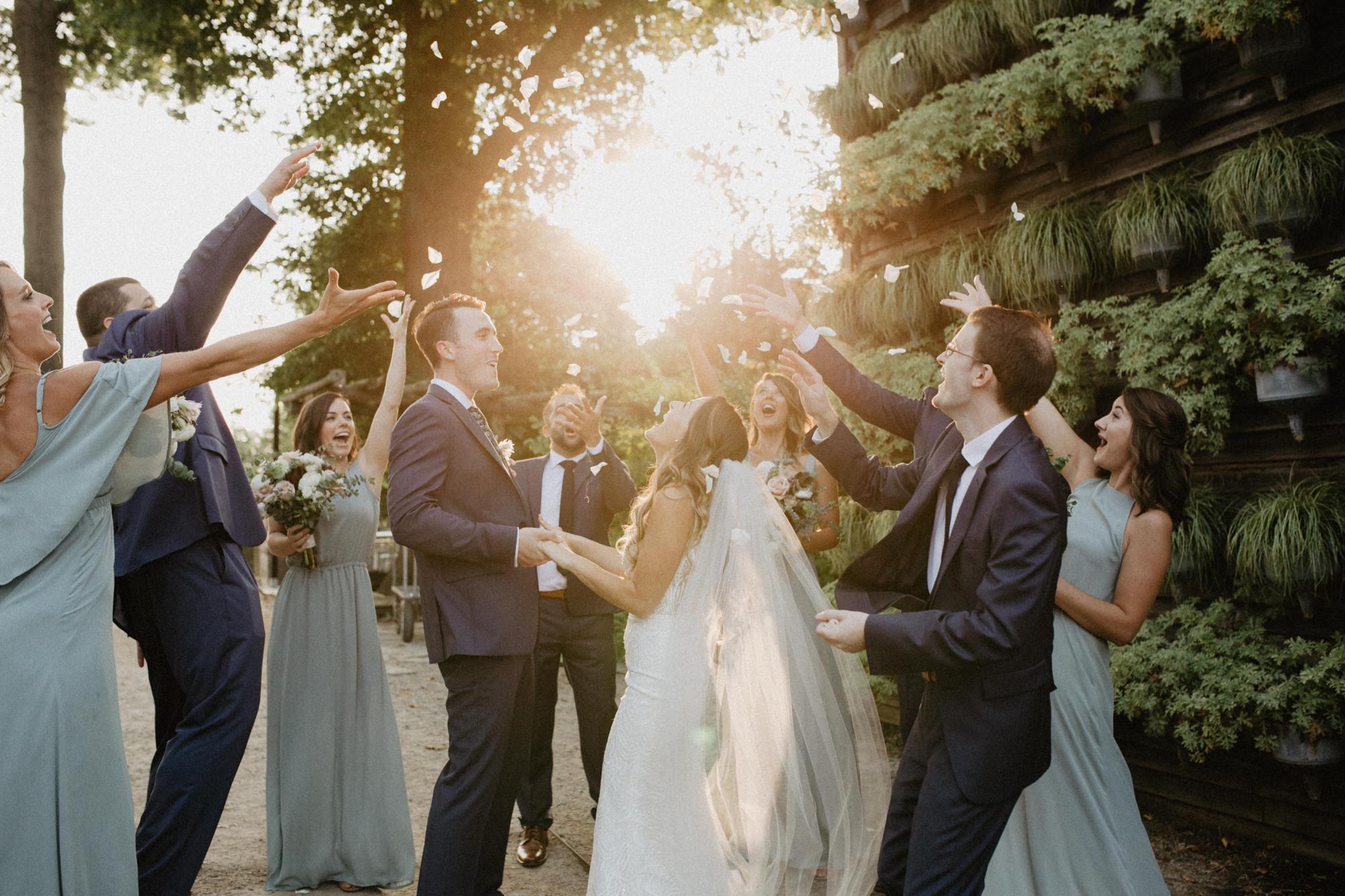 terrain-events-wedding-photographer-43.jpg