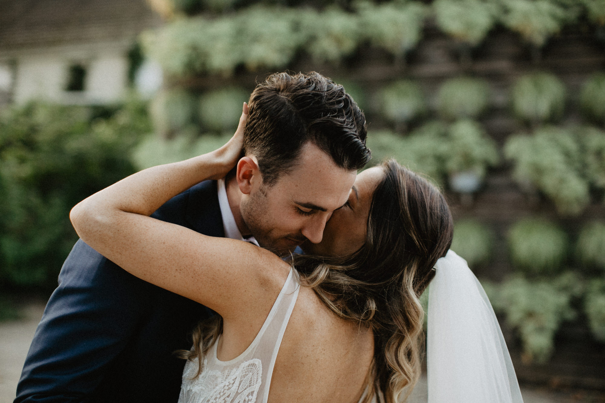 terrain-events-wedding-photographer-44.jpg