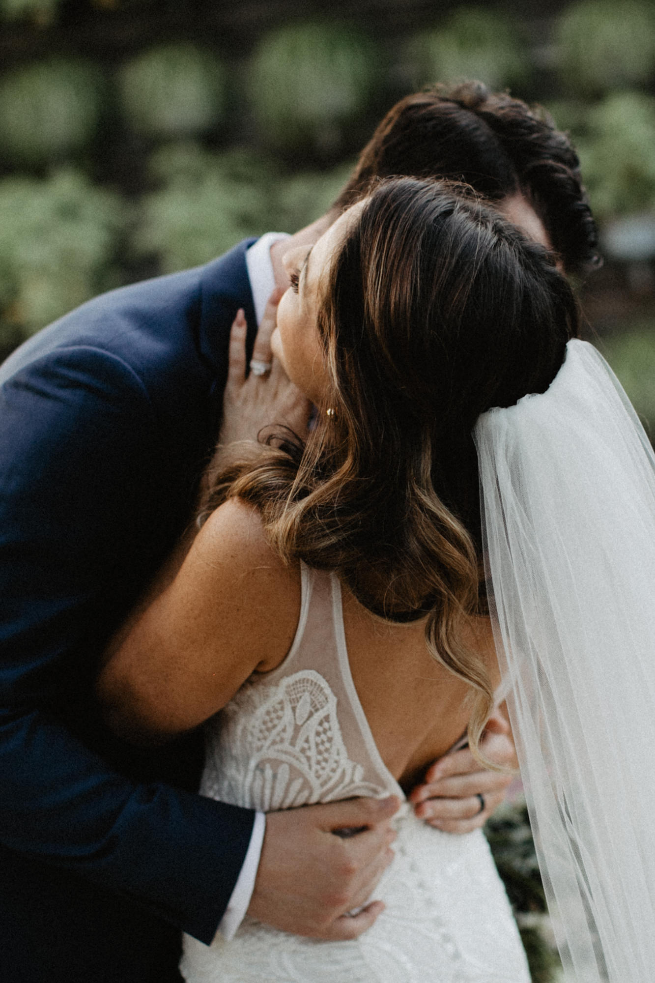 terrain-events-wedding-photographer-45.jpg