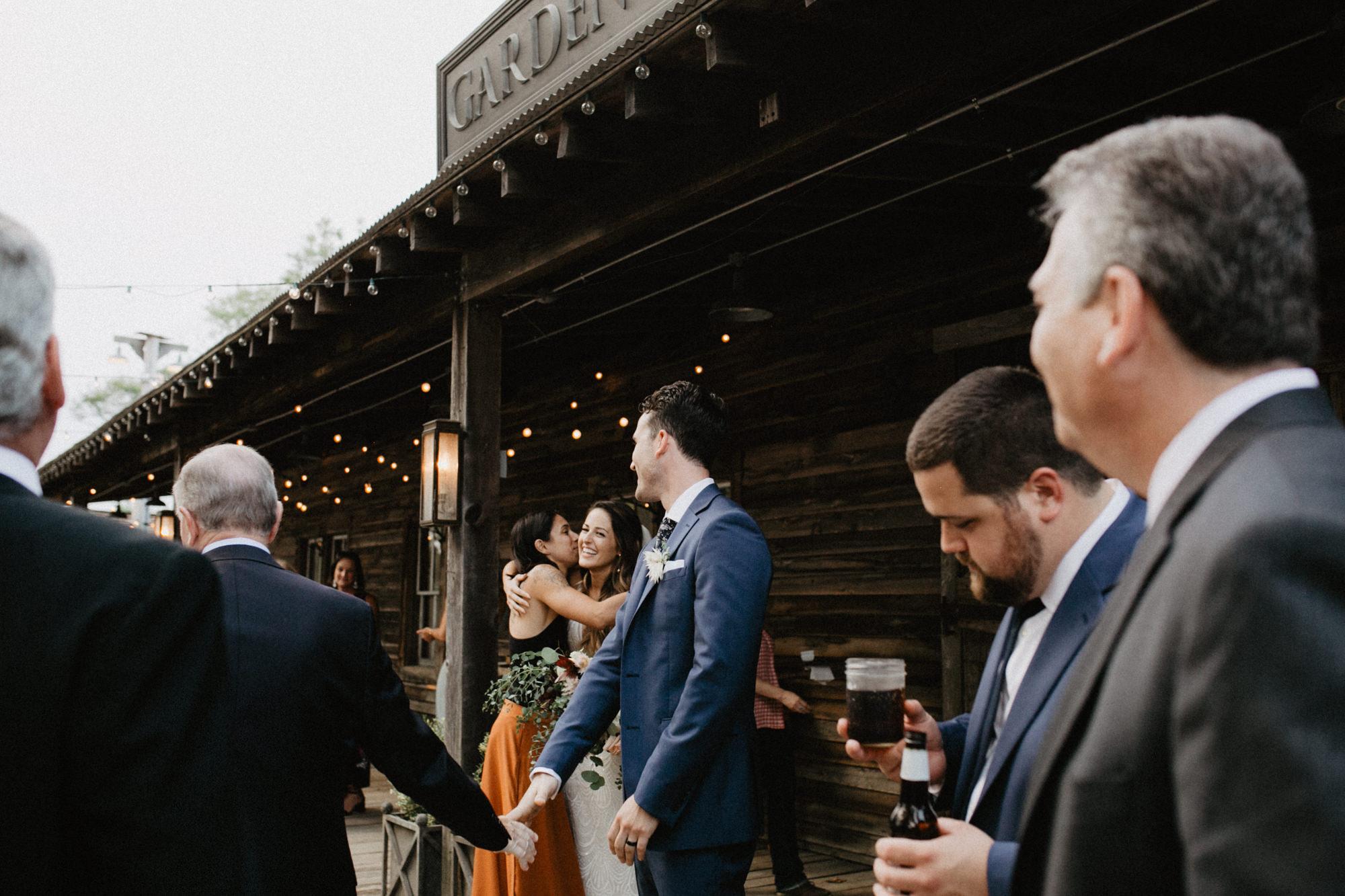 terrain-events-wedding-photographer-46.jpg