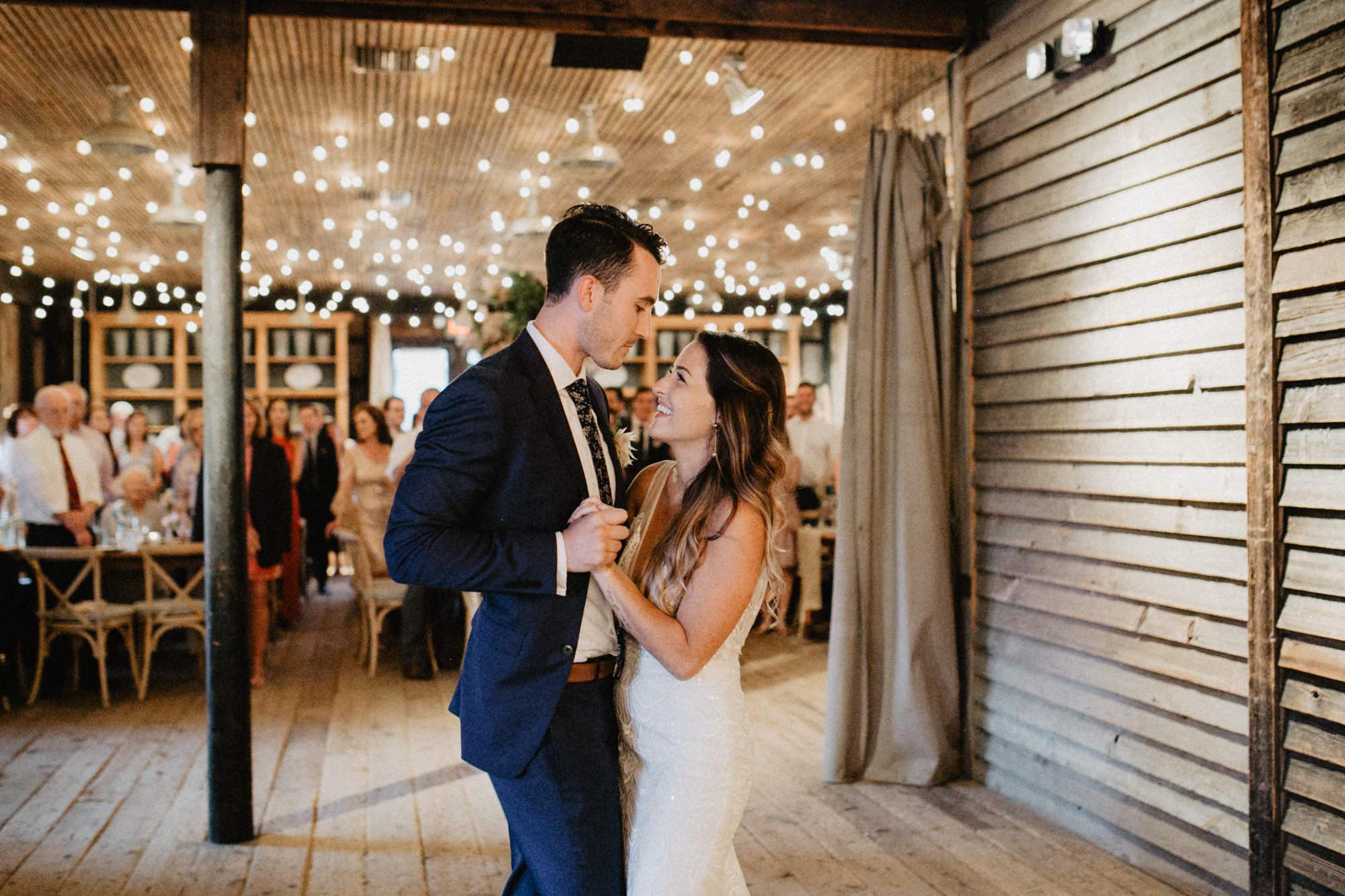 terrain-events-wedding-photographer-52.jpg