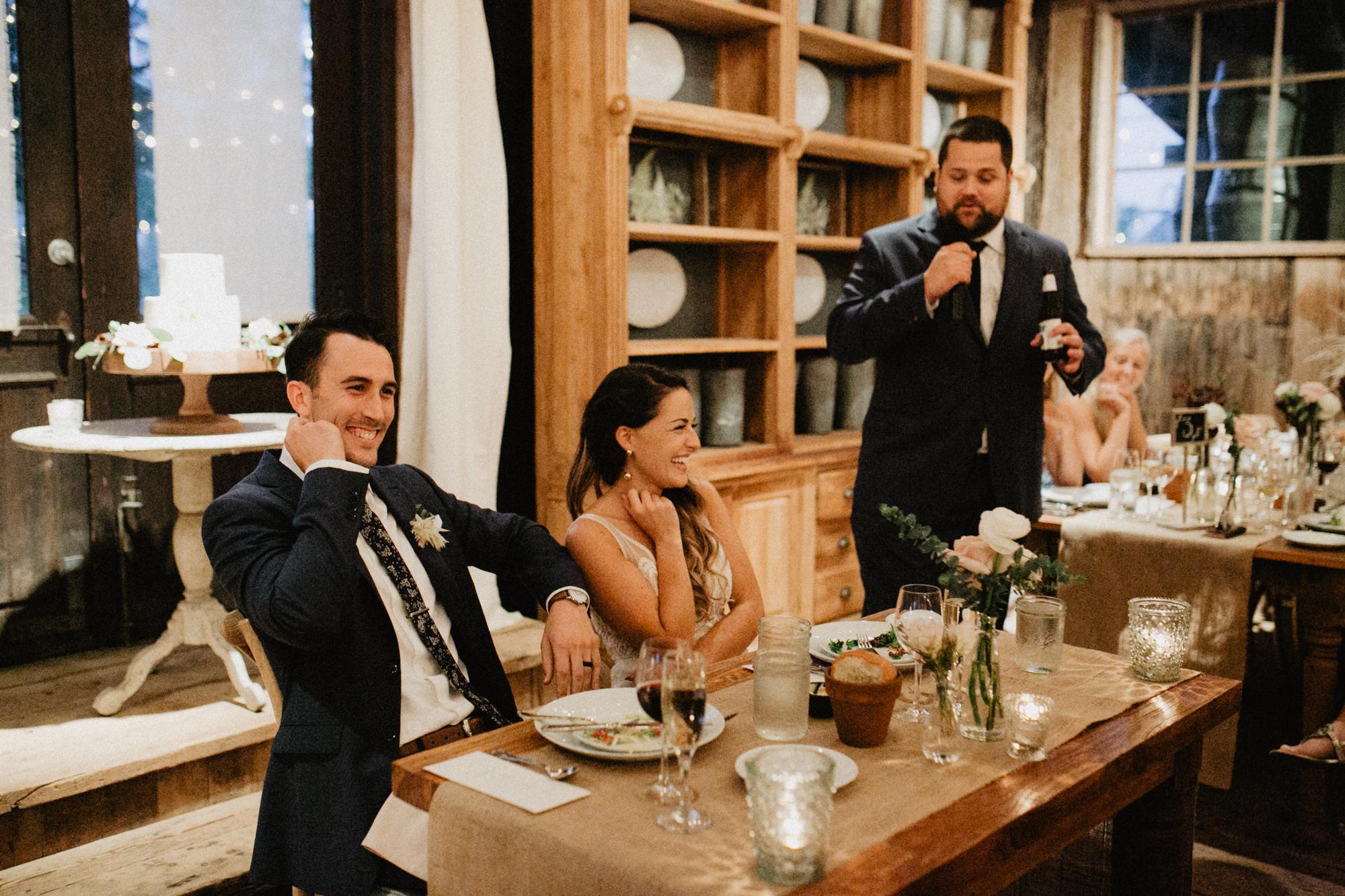terrain-events-wedding-photographer-53.jpg
