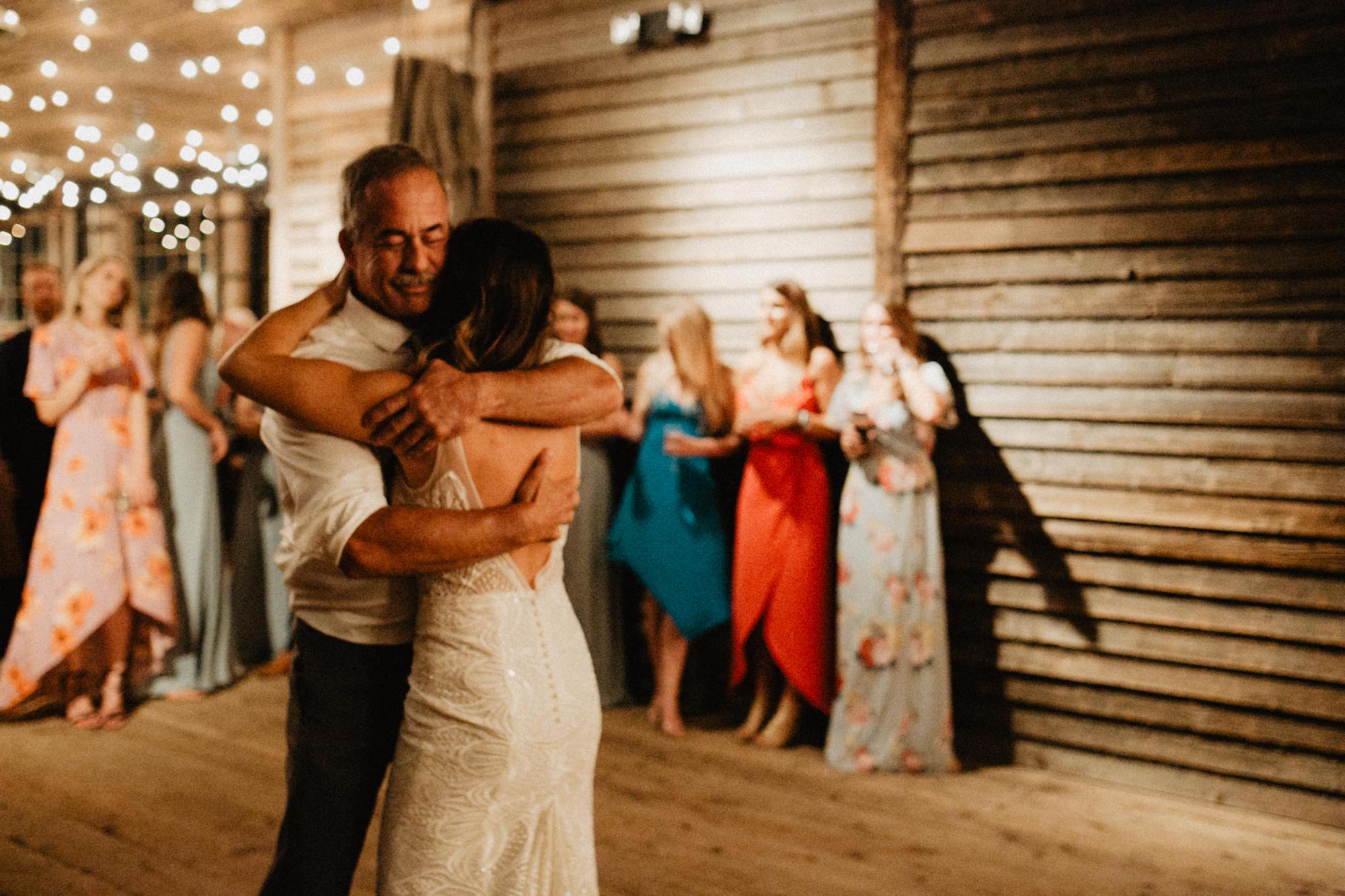 terrain-events-wedding-photographer-55.jpg