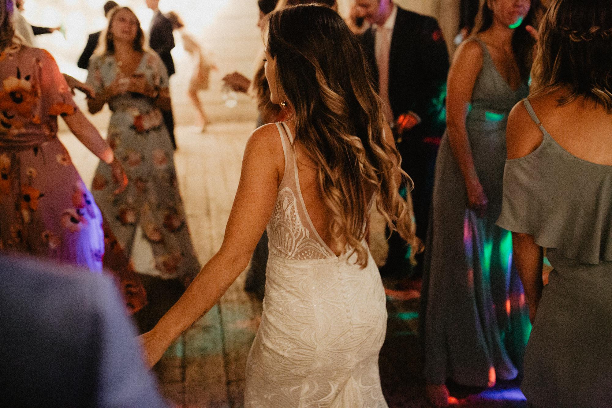 terrain-events-wedding-photographer-57.jpg