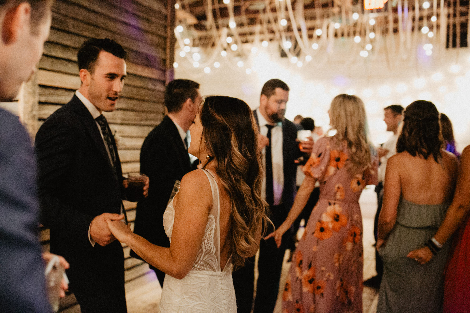 terrain-events-wedding-photographer-58.jpg