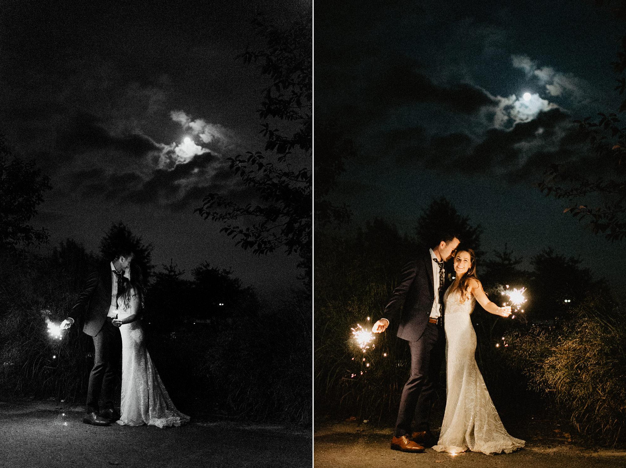 terrain-events-wedding-photographer-59.jpg