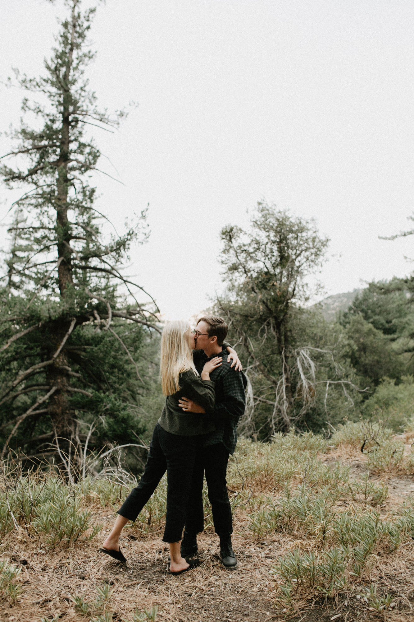 angeles_national_forest_engagement-3.jpg