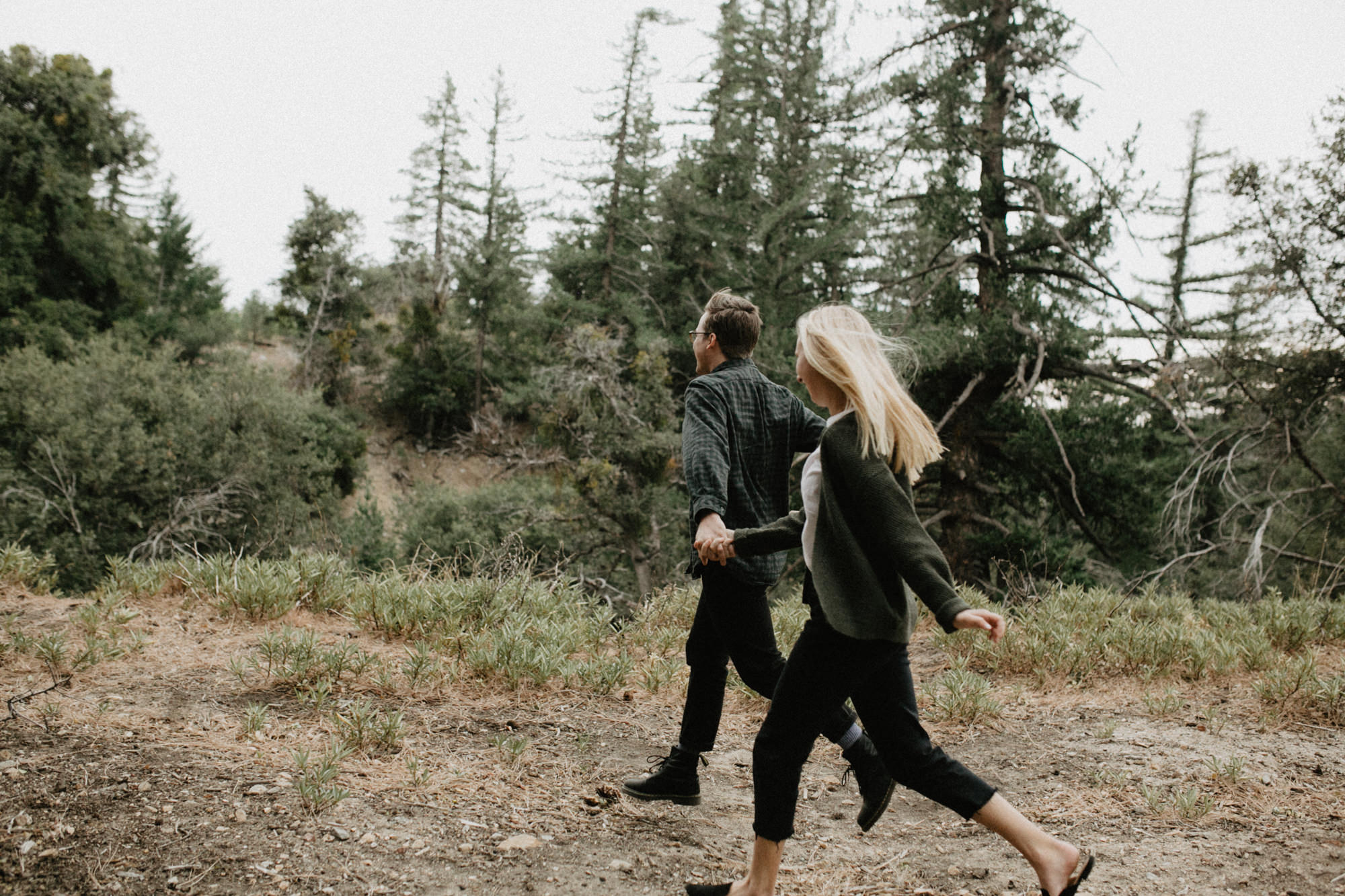 angeles_national_forest_engagement-8.jpg