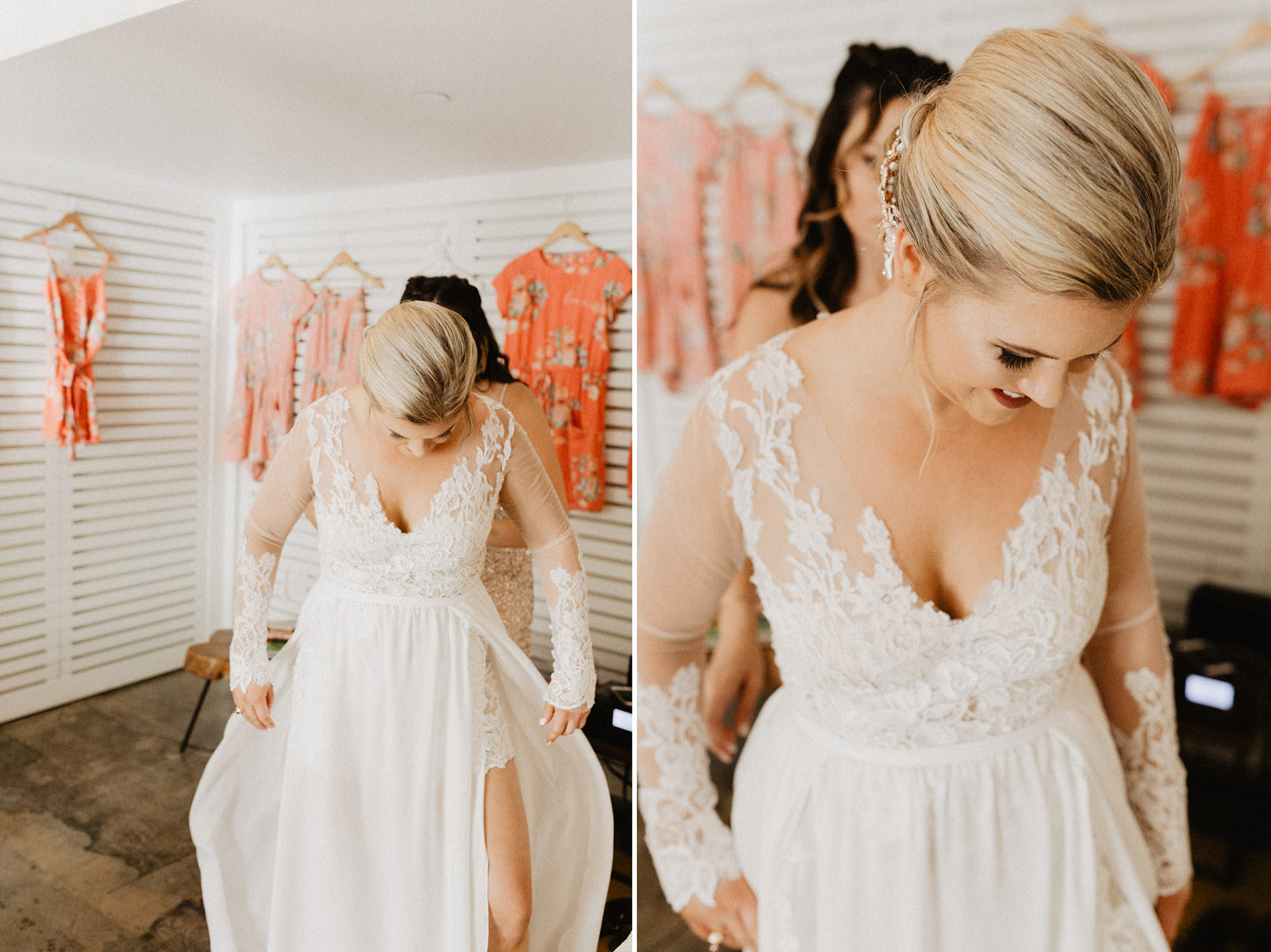 ace_hotel_palm_springs_wedding-32.jpg