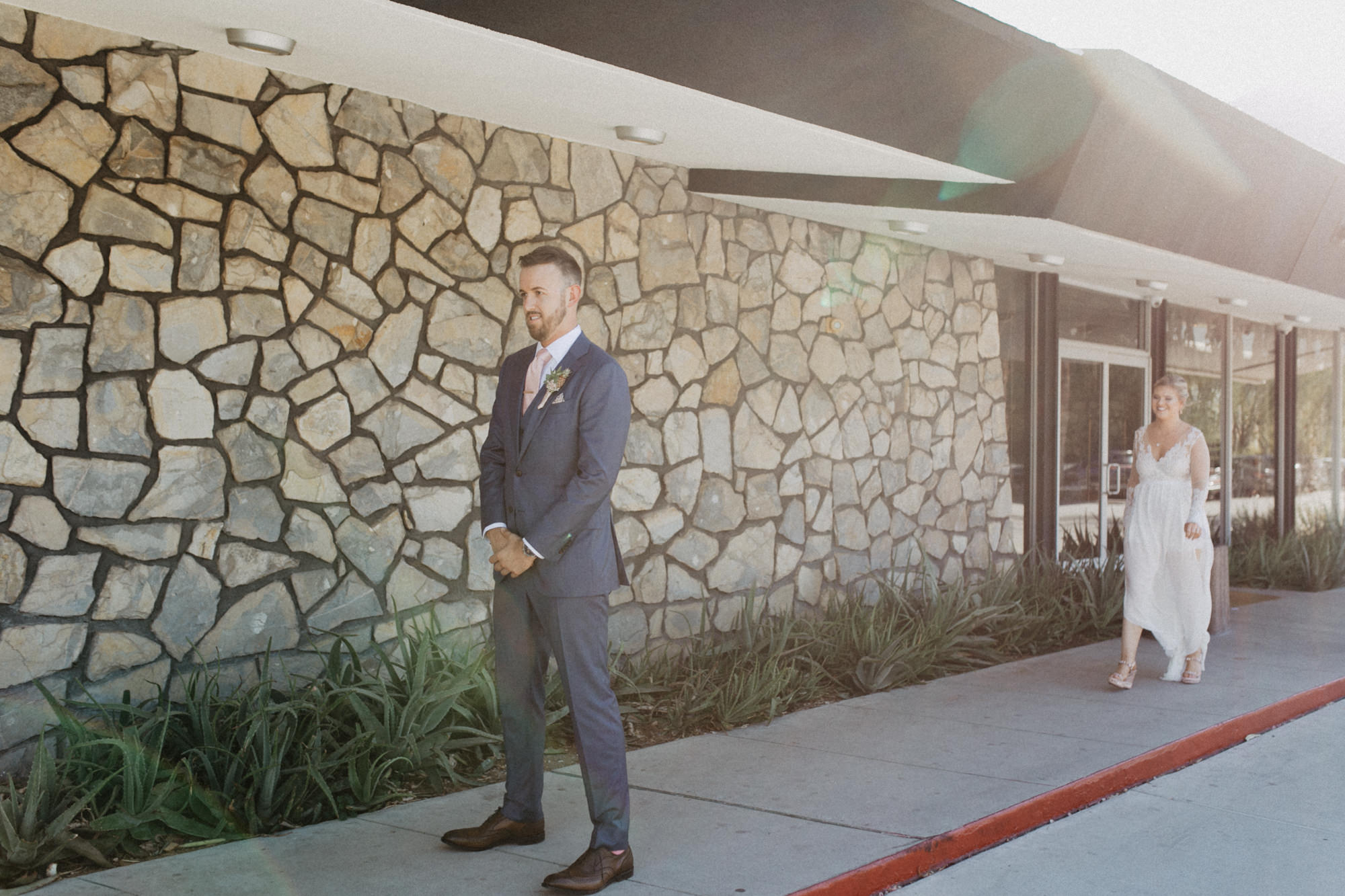 ace_hotel_palm_springs_wedding-38.jpg