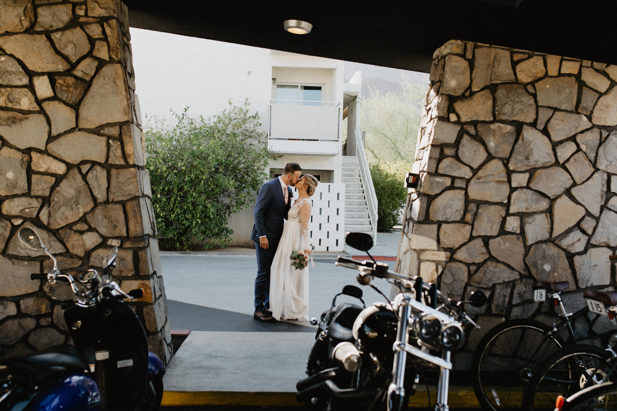 ace_hotel_palm_springs_wedding-51.jpg