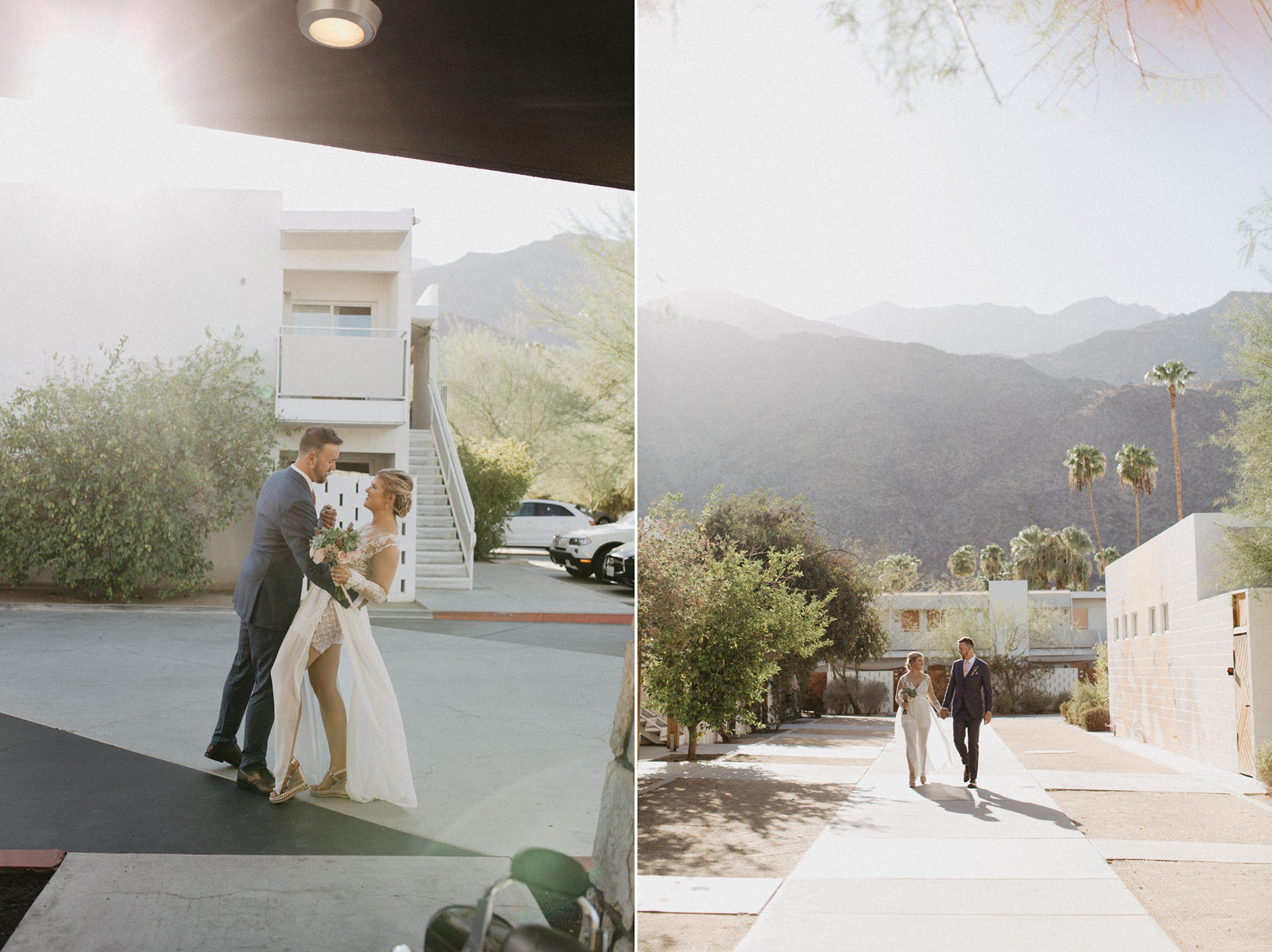 ace_hotel_palm_springs_wedding-55.jpg