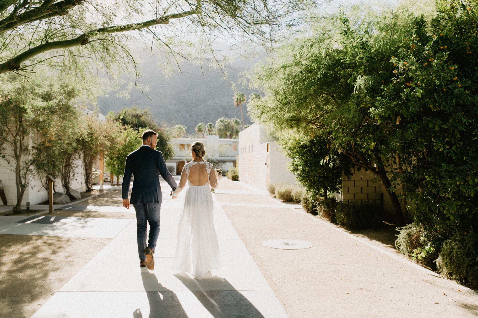 ace_hotel_palm_springs_wedding-56.jpg