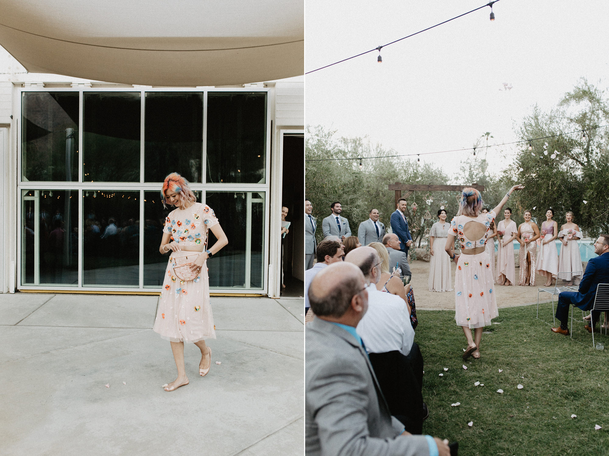 ace_hotel_palm_springs_wedding-80.jpg