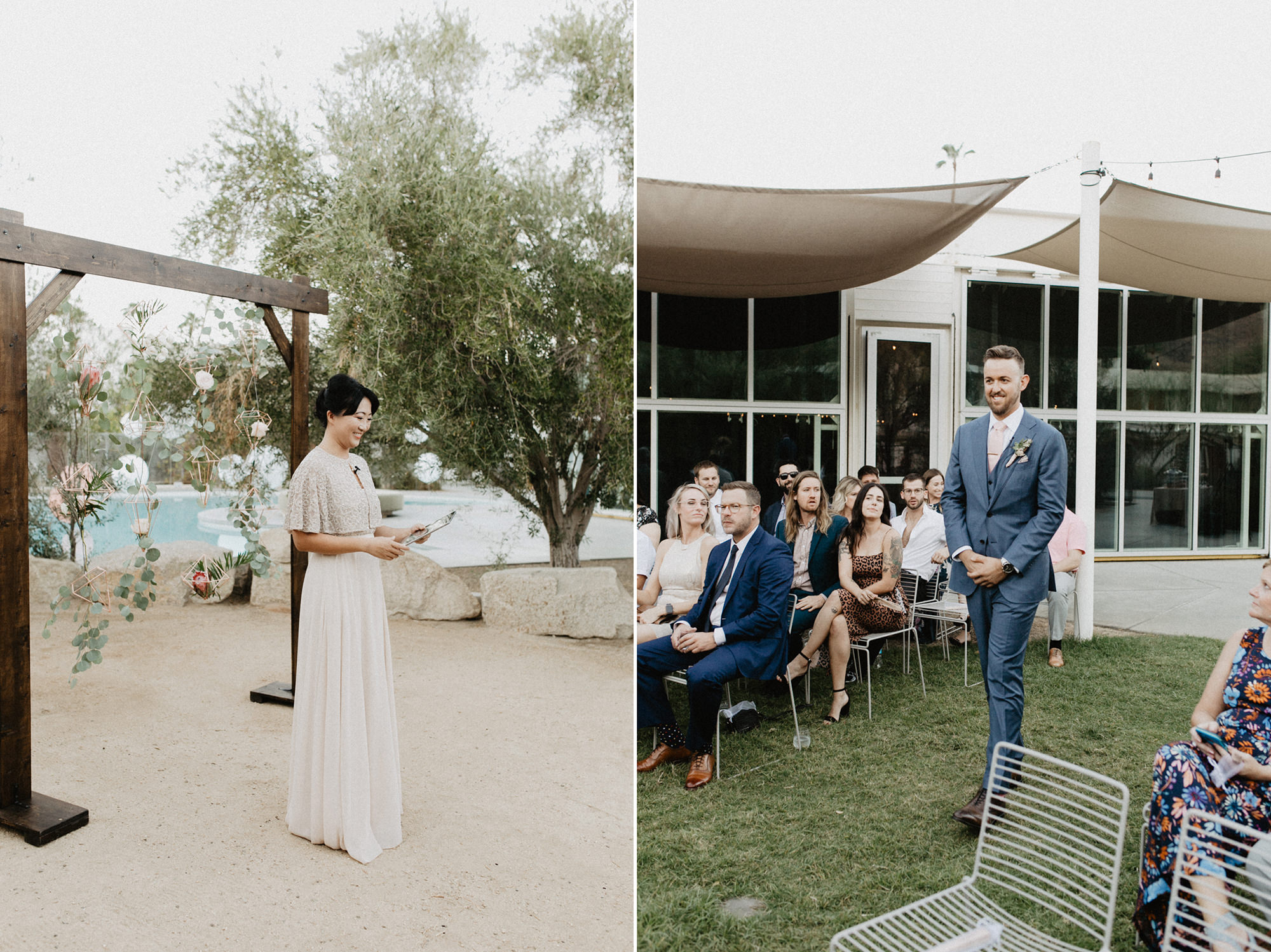 ace_hotel_palm_springs_wedding-78.jpg