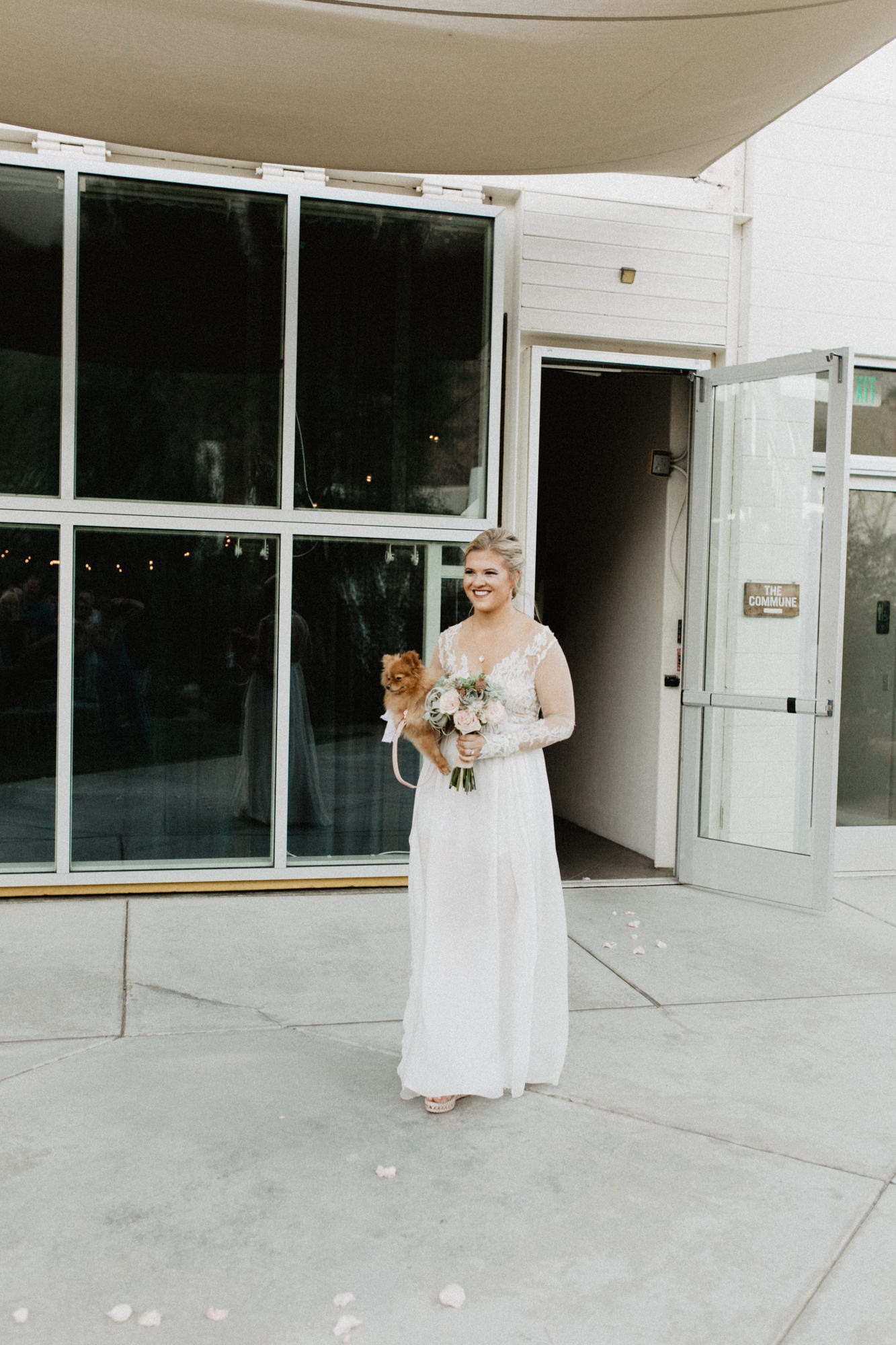 ace_hotel_palm_springs_wedding-81.jpg