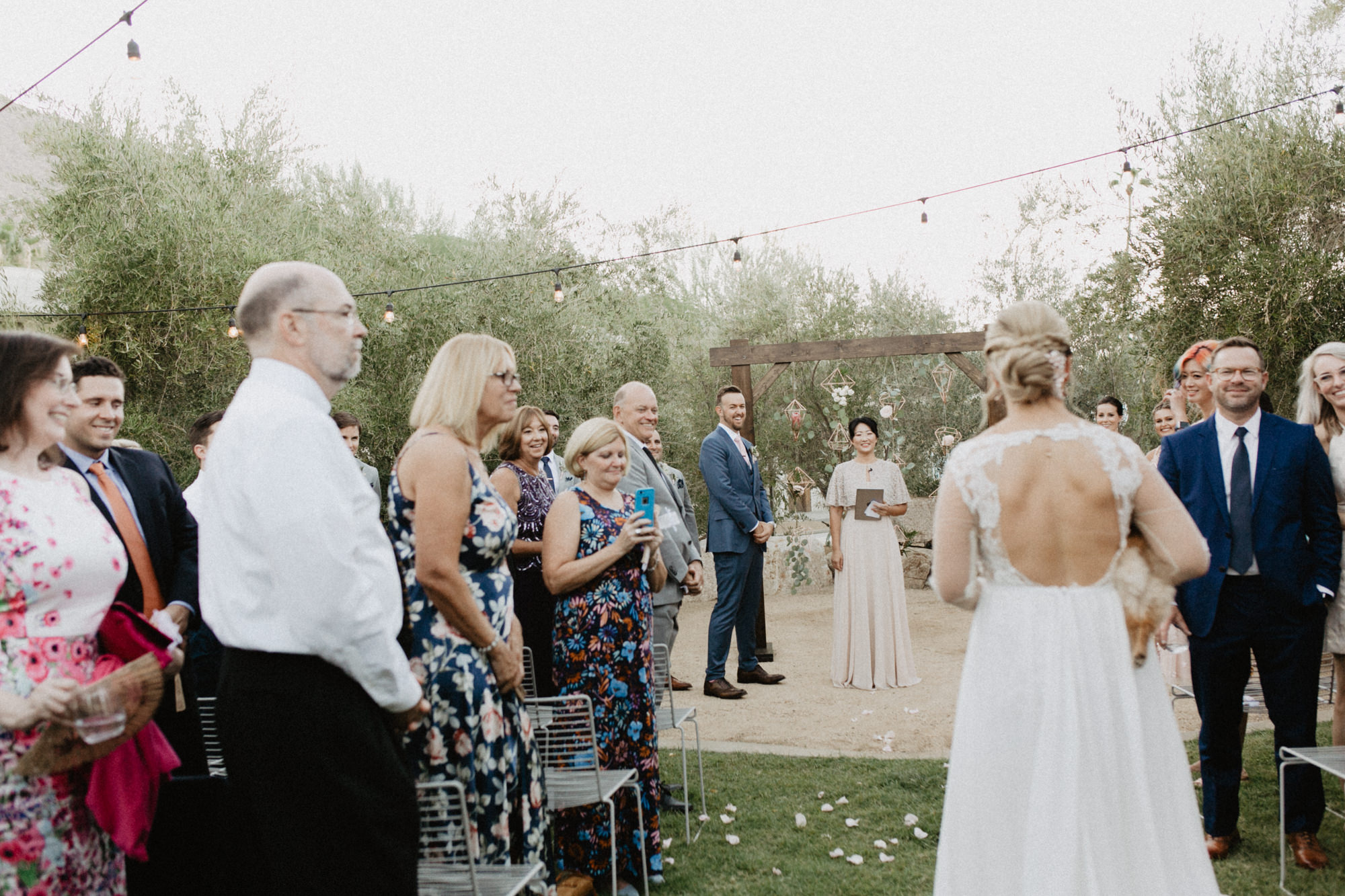 ace_hotel_palm_springs_wedding-82.jpg