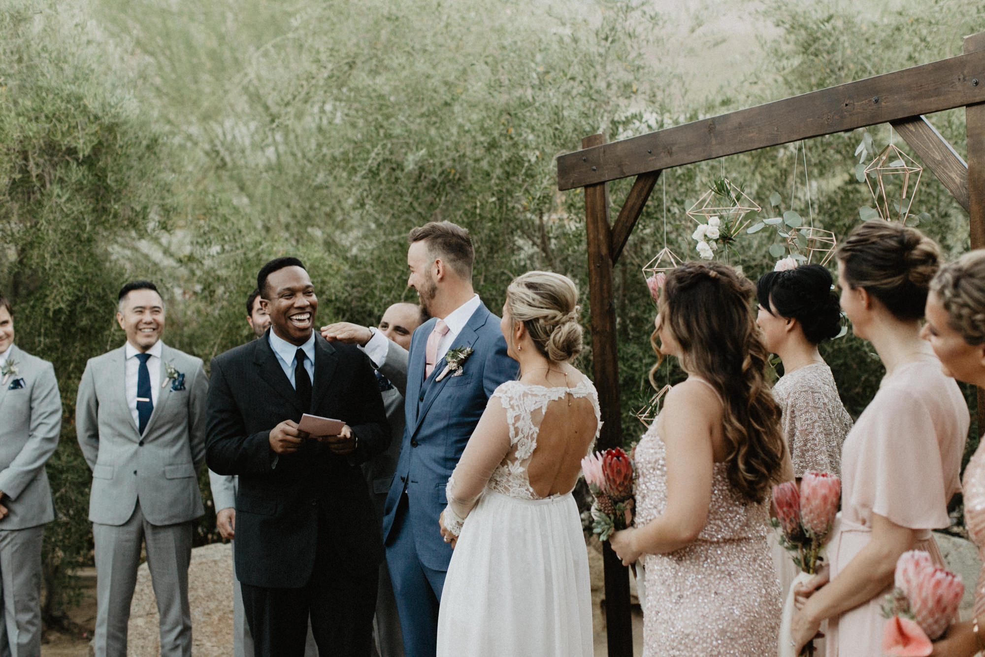 ace_hotel_palm_springs_wedding-88.jpg