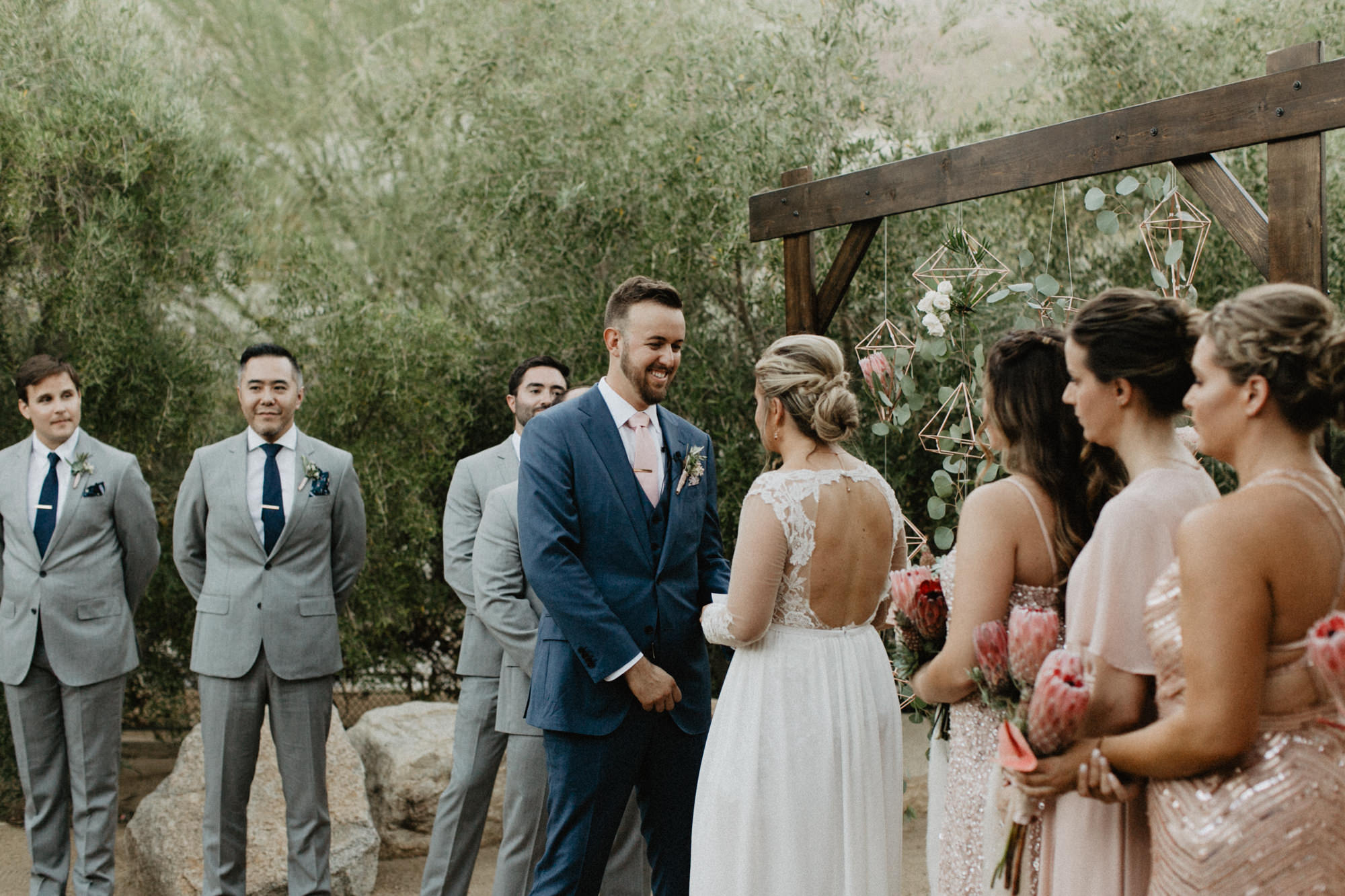 ace_hotel_palm_springs_wedding-91.jpg