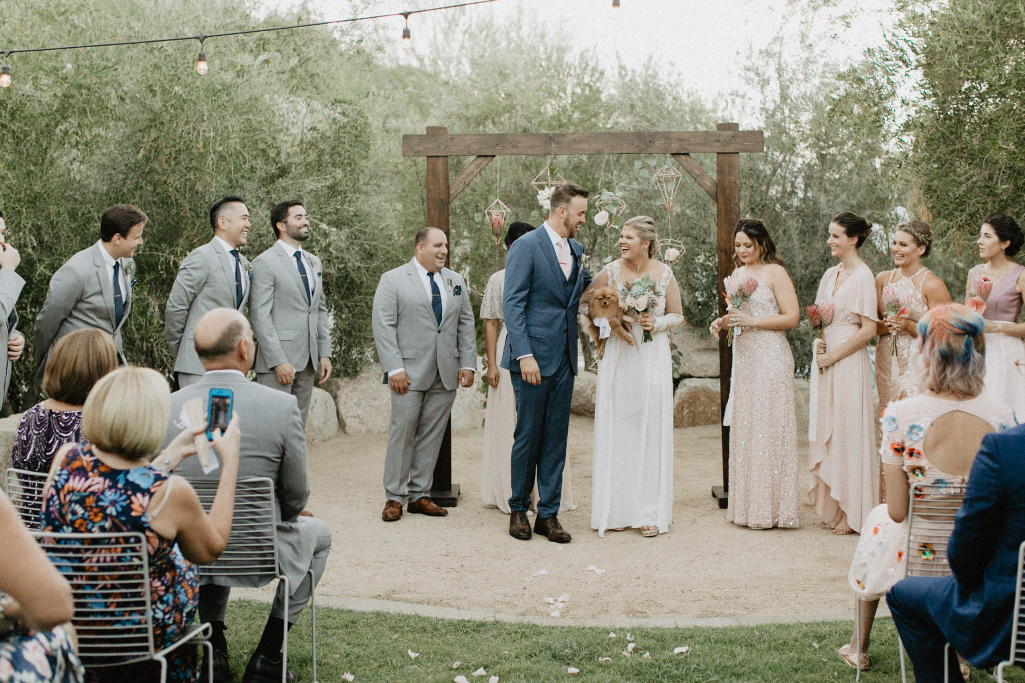 ace_hotel_palm_springs_wedding-96.jpg