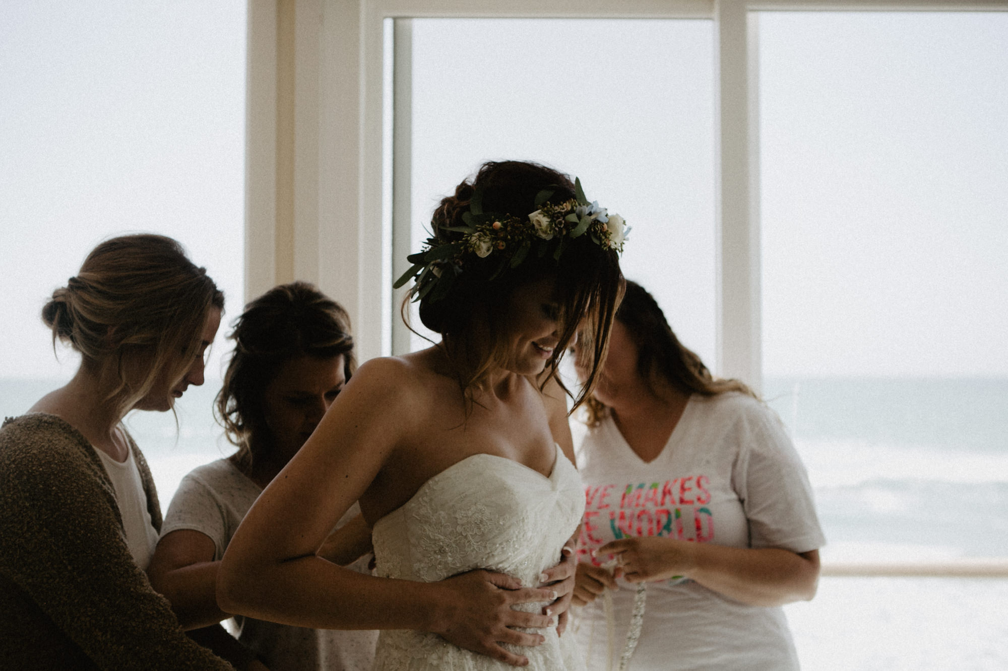 oceanside_airbnb_wedding-2.jpg