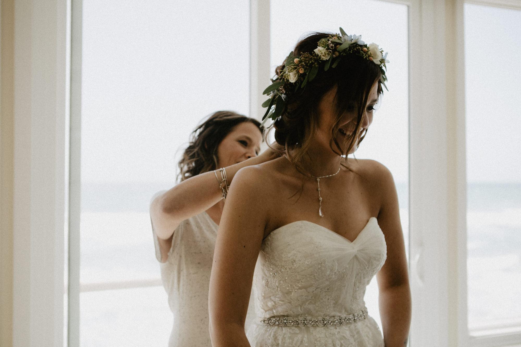 oceanside_airbnb_wedding-3.jpg