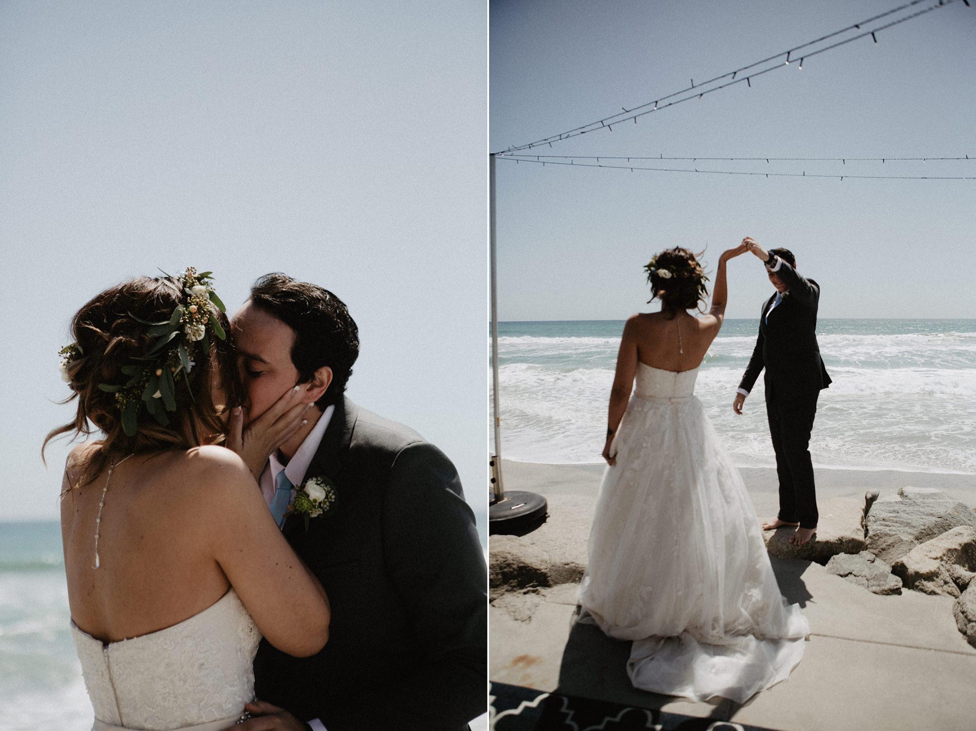 oceanside_airbnb_wedding-7.jpg