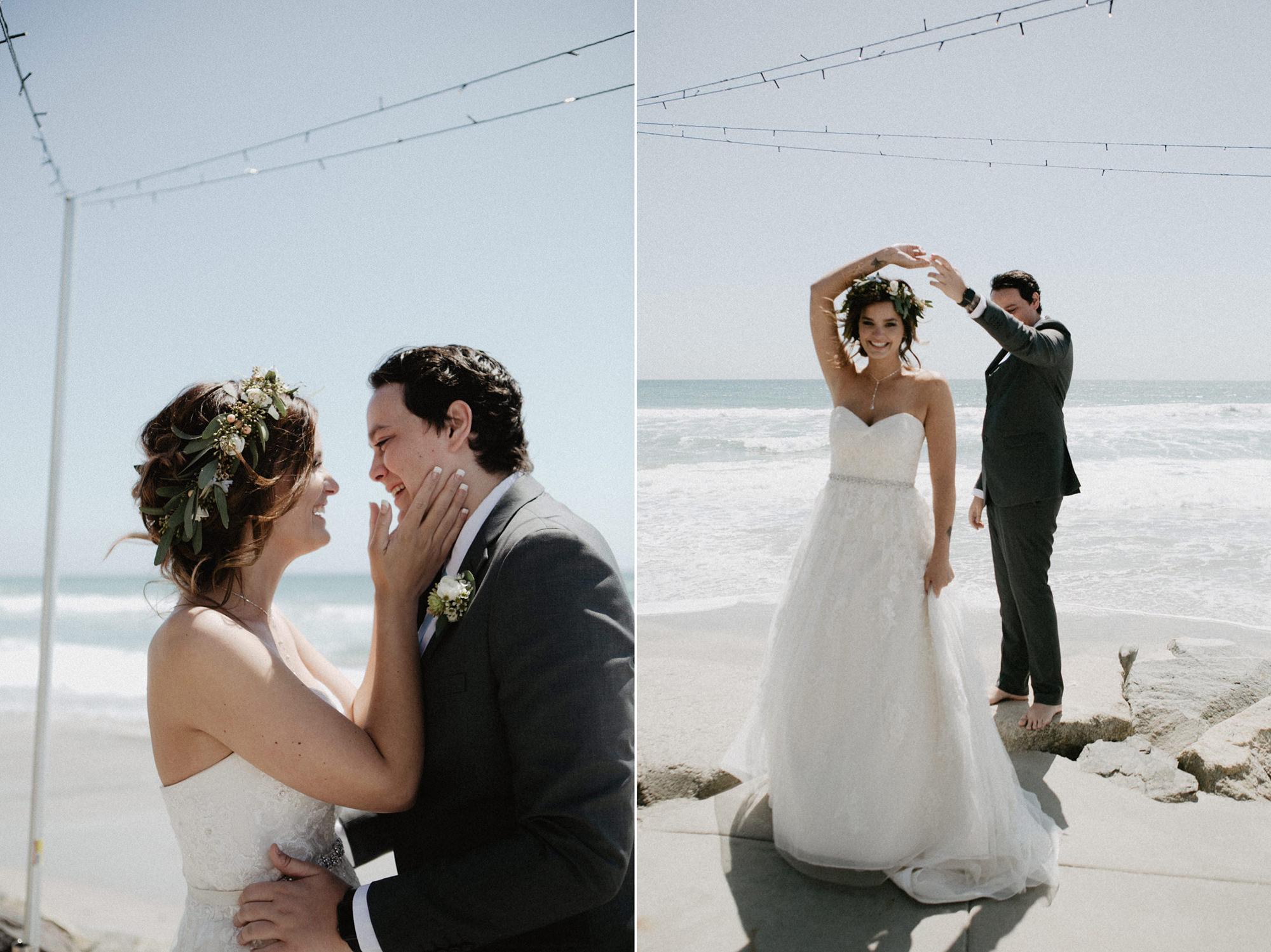 oceanside_airbnb_wedding-8.jpg
