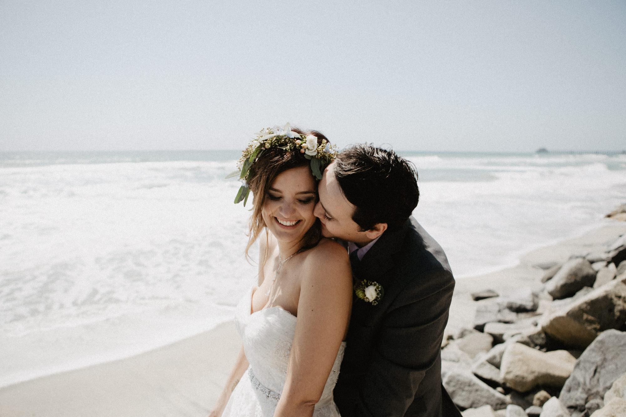 oceanside_airbnb_wedding-12.jpg