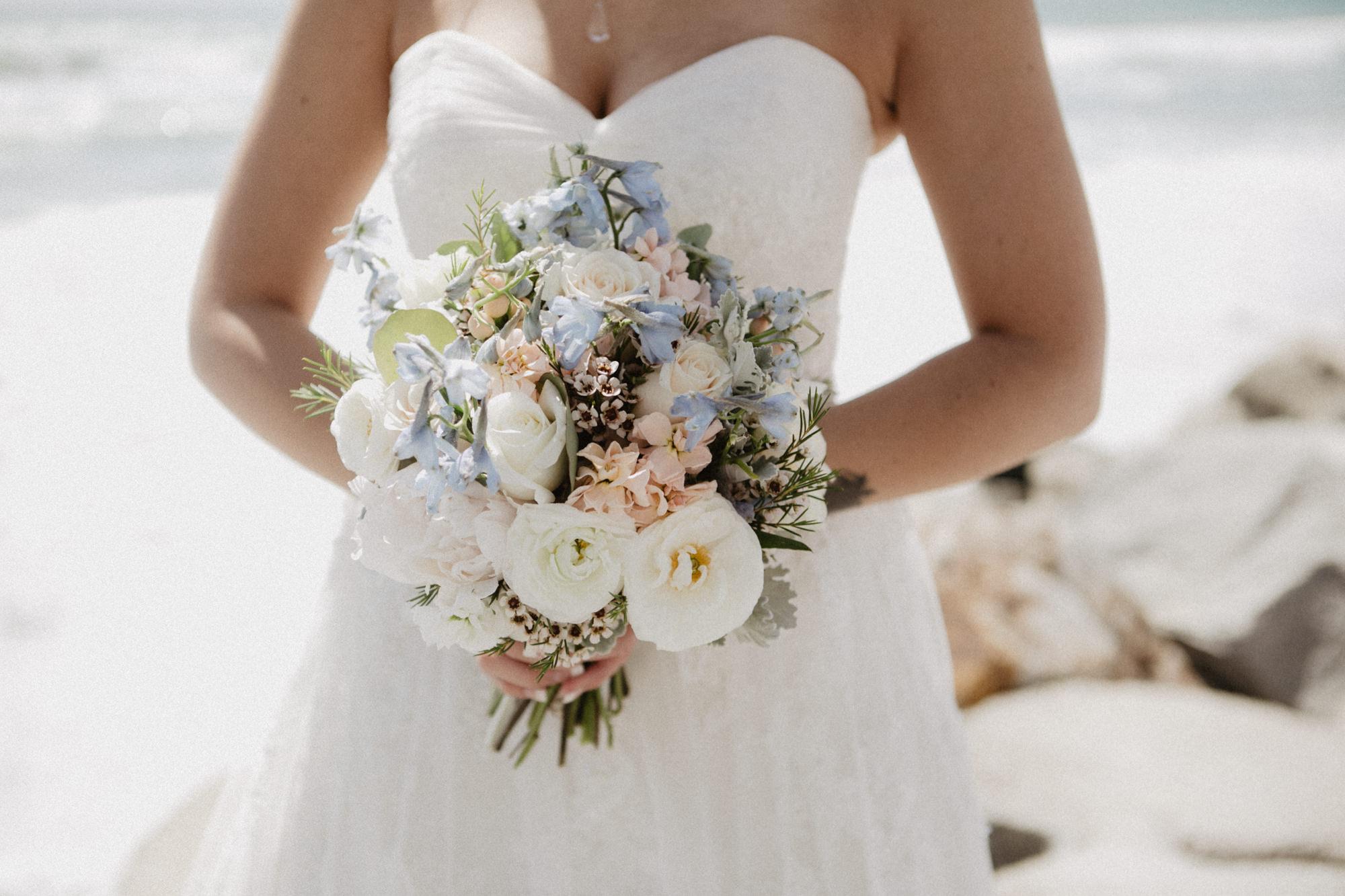 oceanside_airbnb_wedding-14.jpg