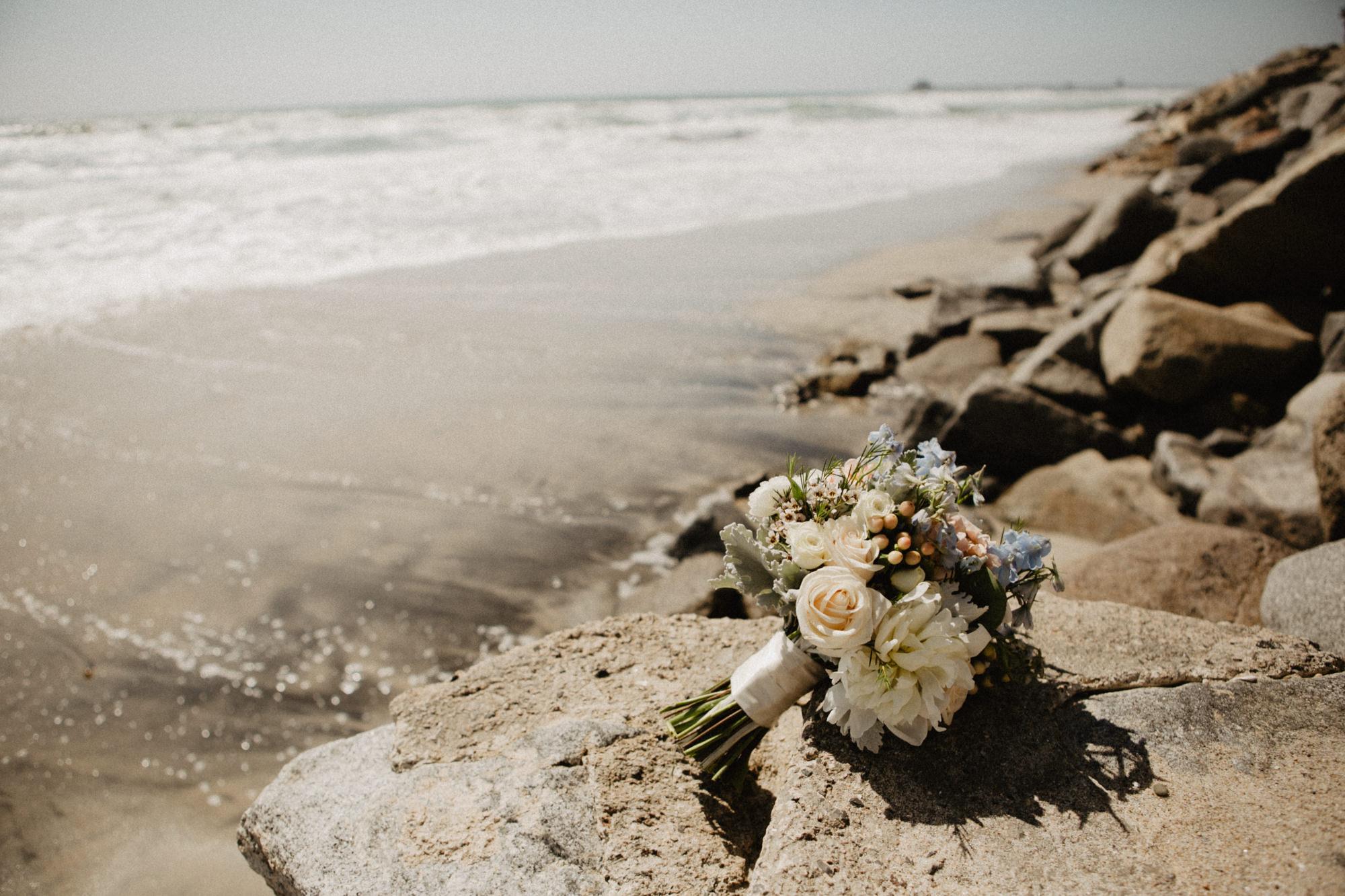 oceanside_airbnb_wedding-15.jpg
