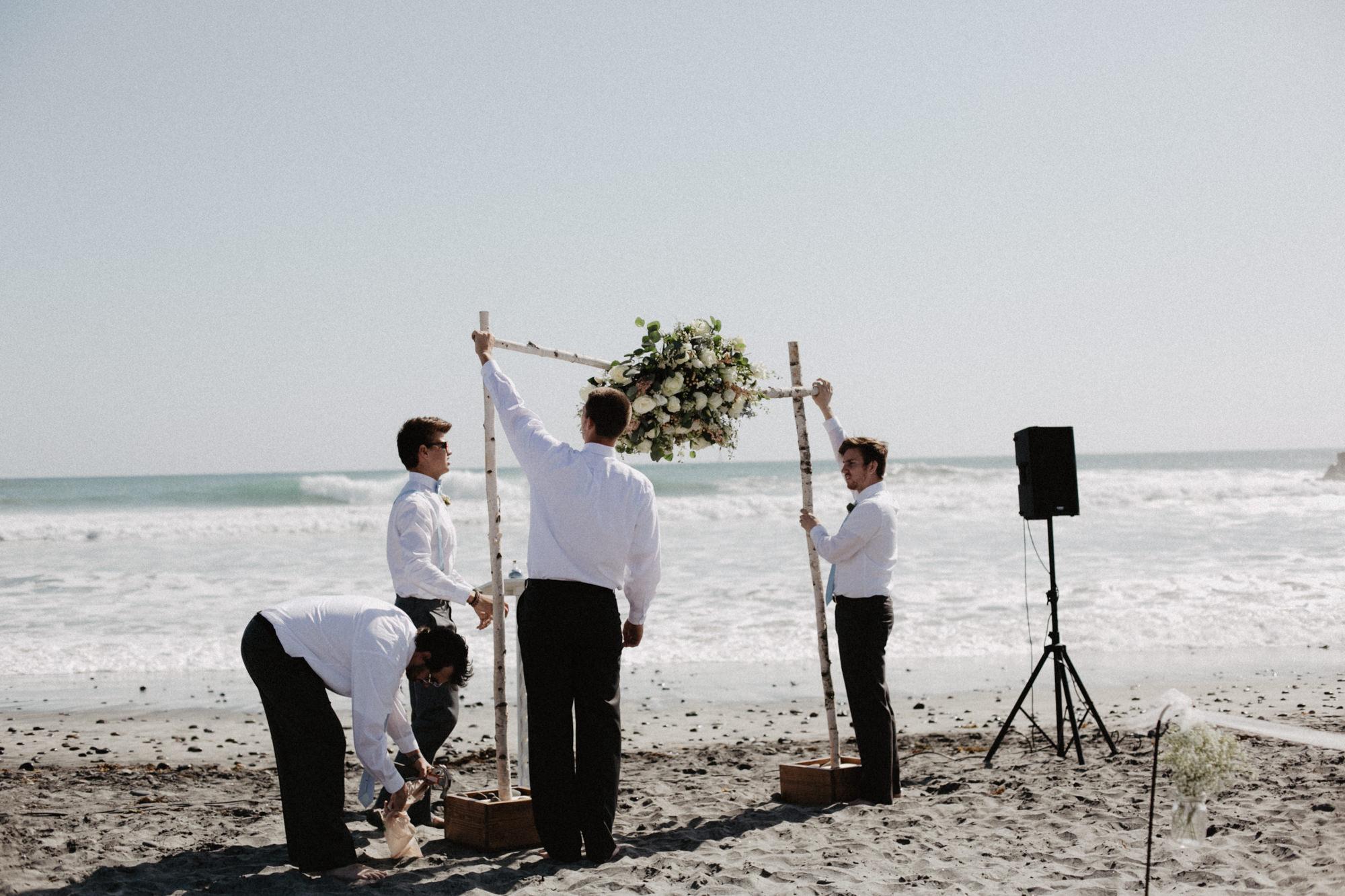oceanside_airbnb_wedding-17.jpg